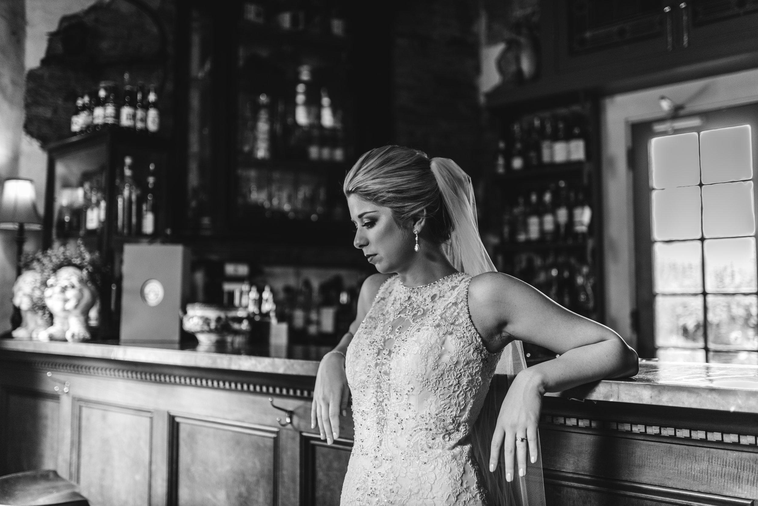 Baton Rouge Wedding Photography_-2.jpg