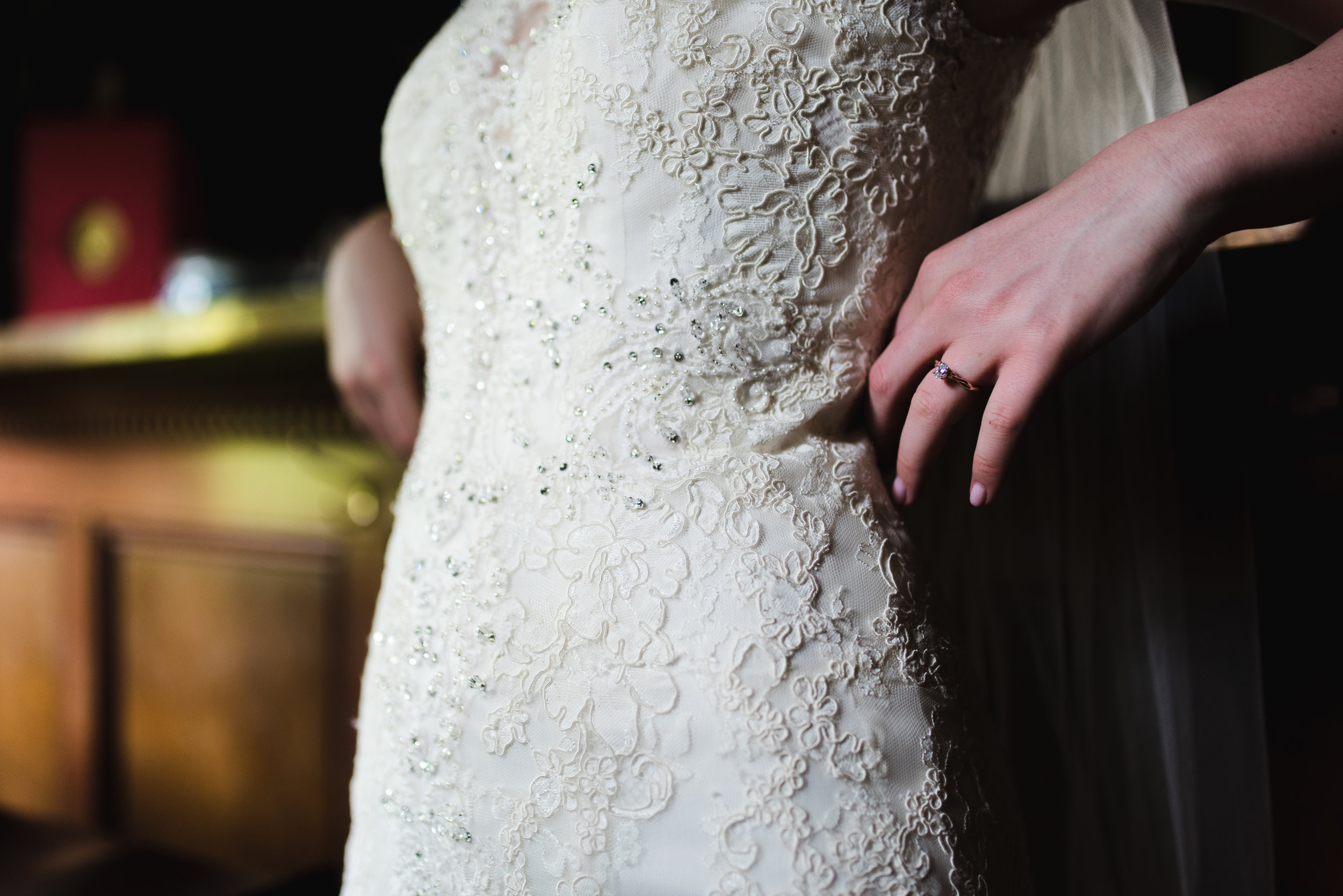 Baton Rouge Wedding Photography_-4.jpg