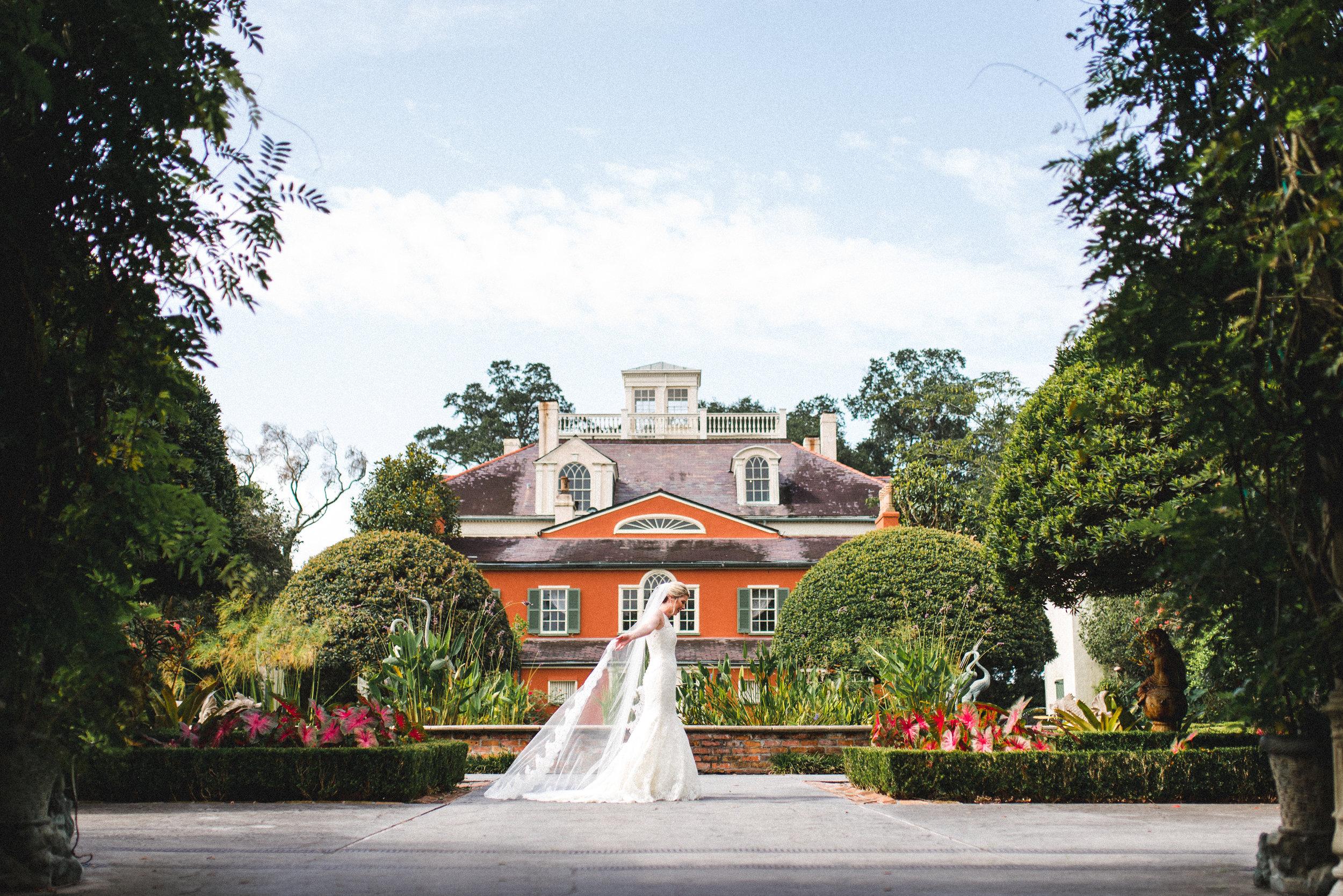 Baton Rouge Wedding Photography_.jpg