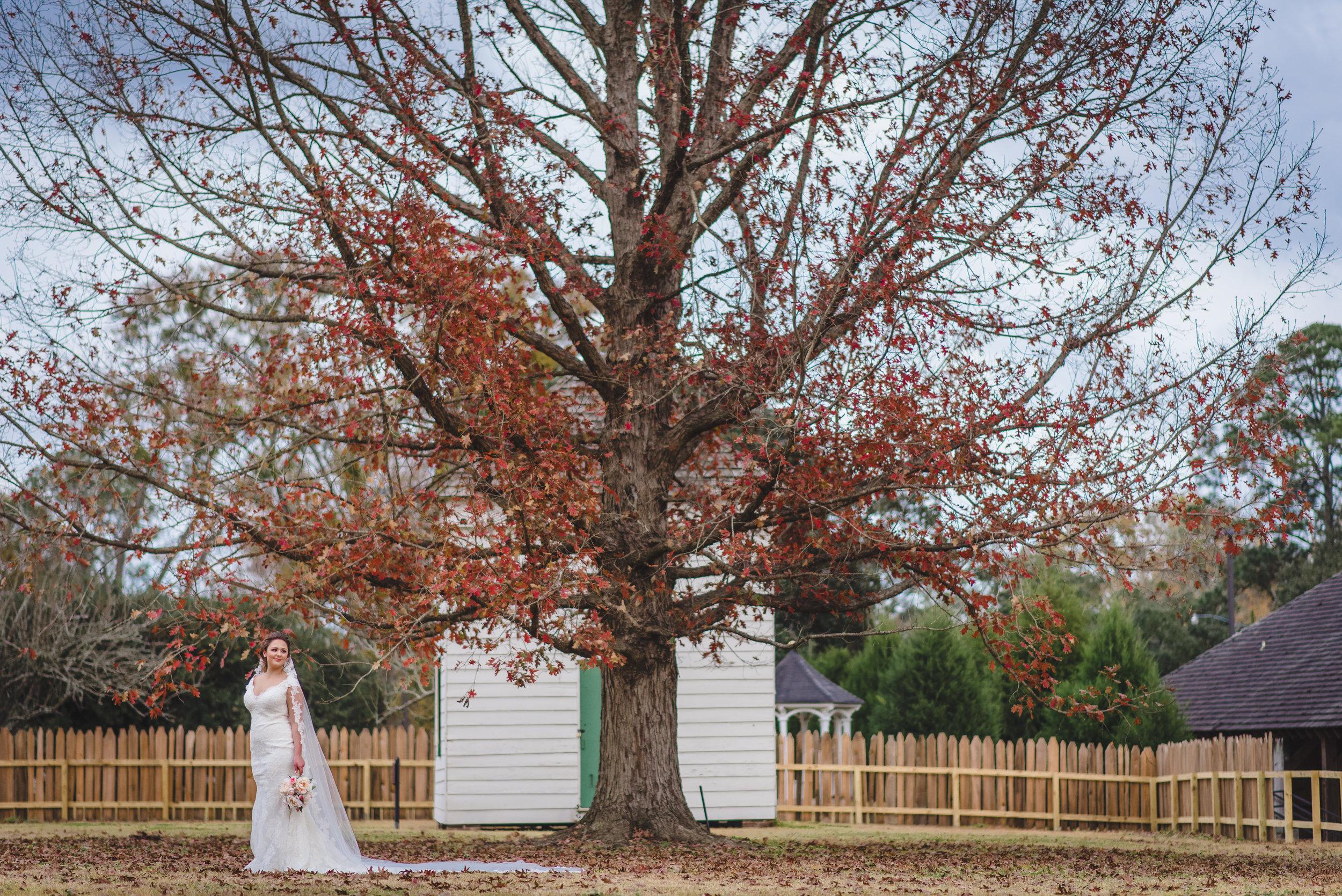 Baton Rouge Bridal Photography-66.jpg