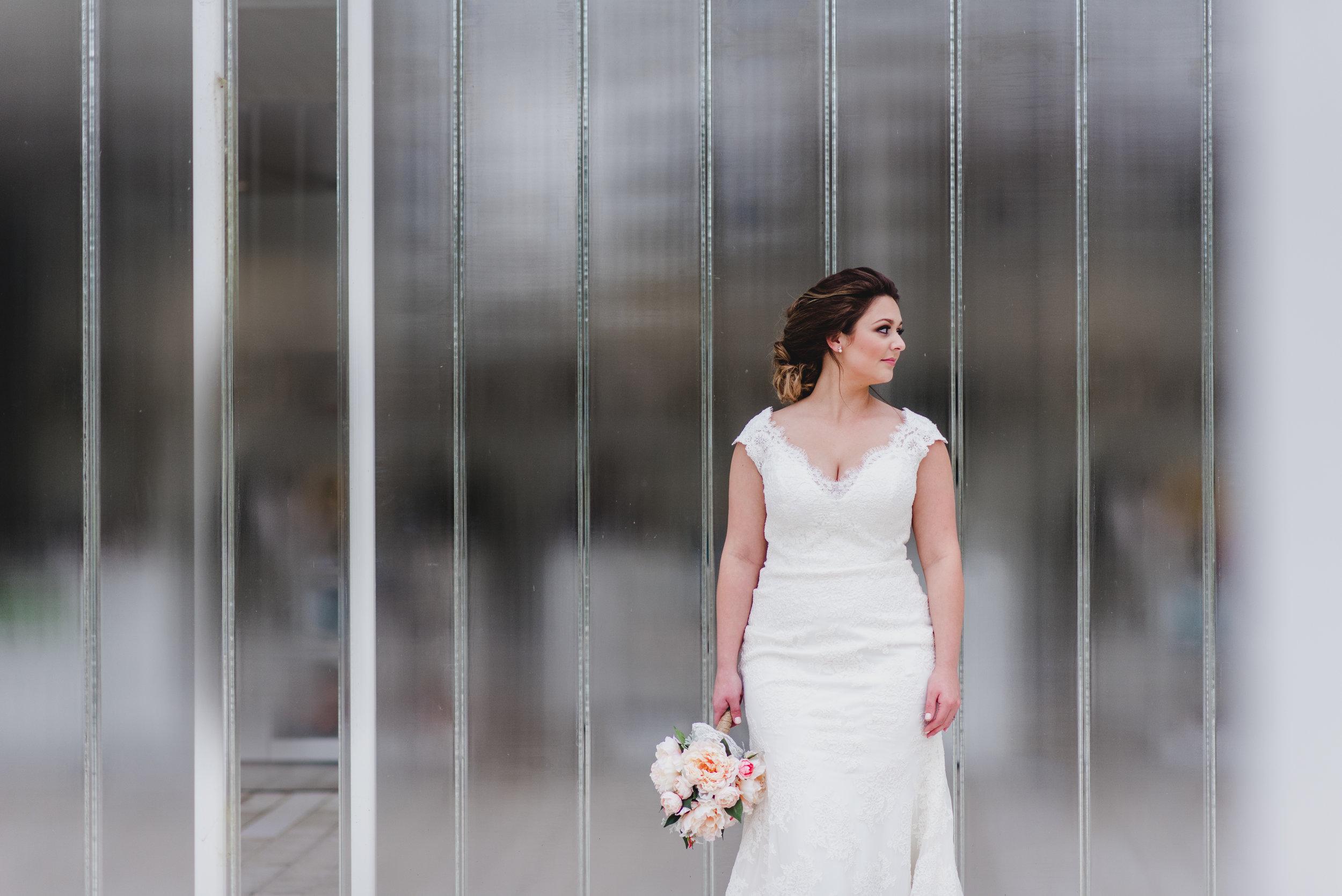 Baton Rouge Bridal Photography-115.jpg