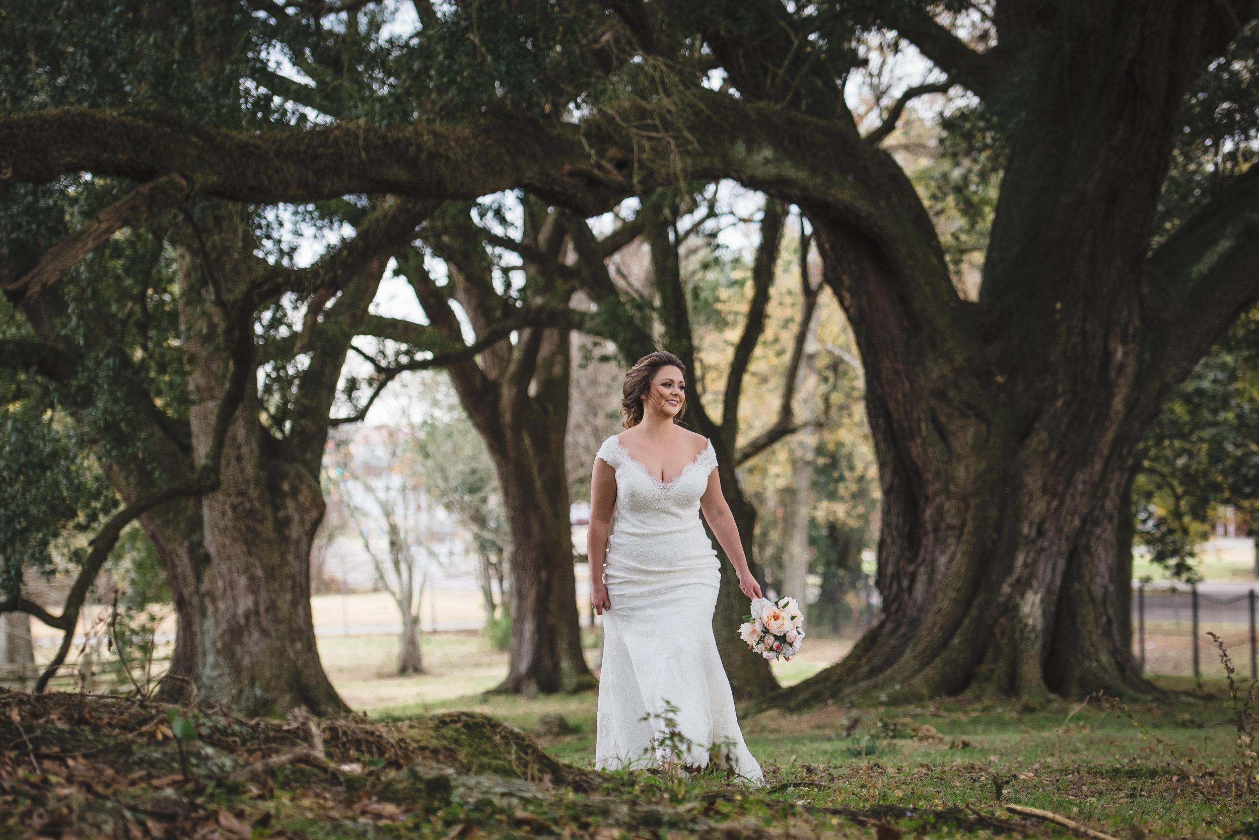 Baton Rouge Bridal Photography-21.jpg