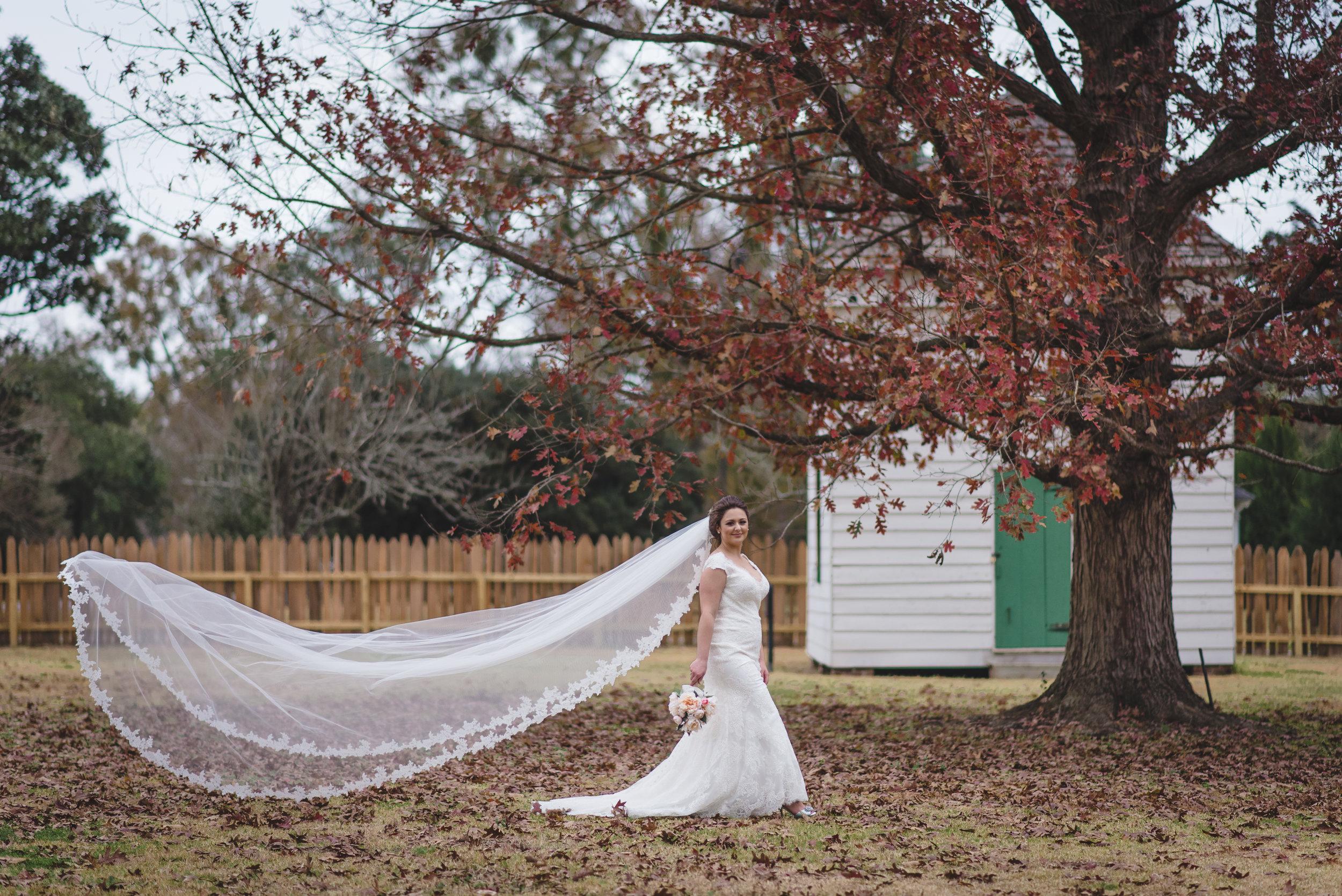 Baton Rouge Bridal Photography-96.jpg