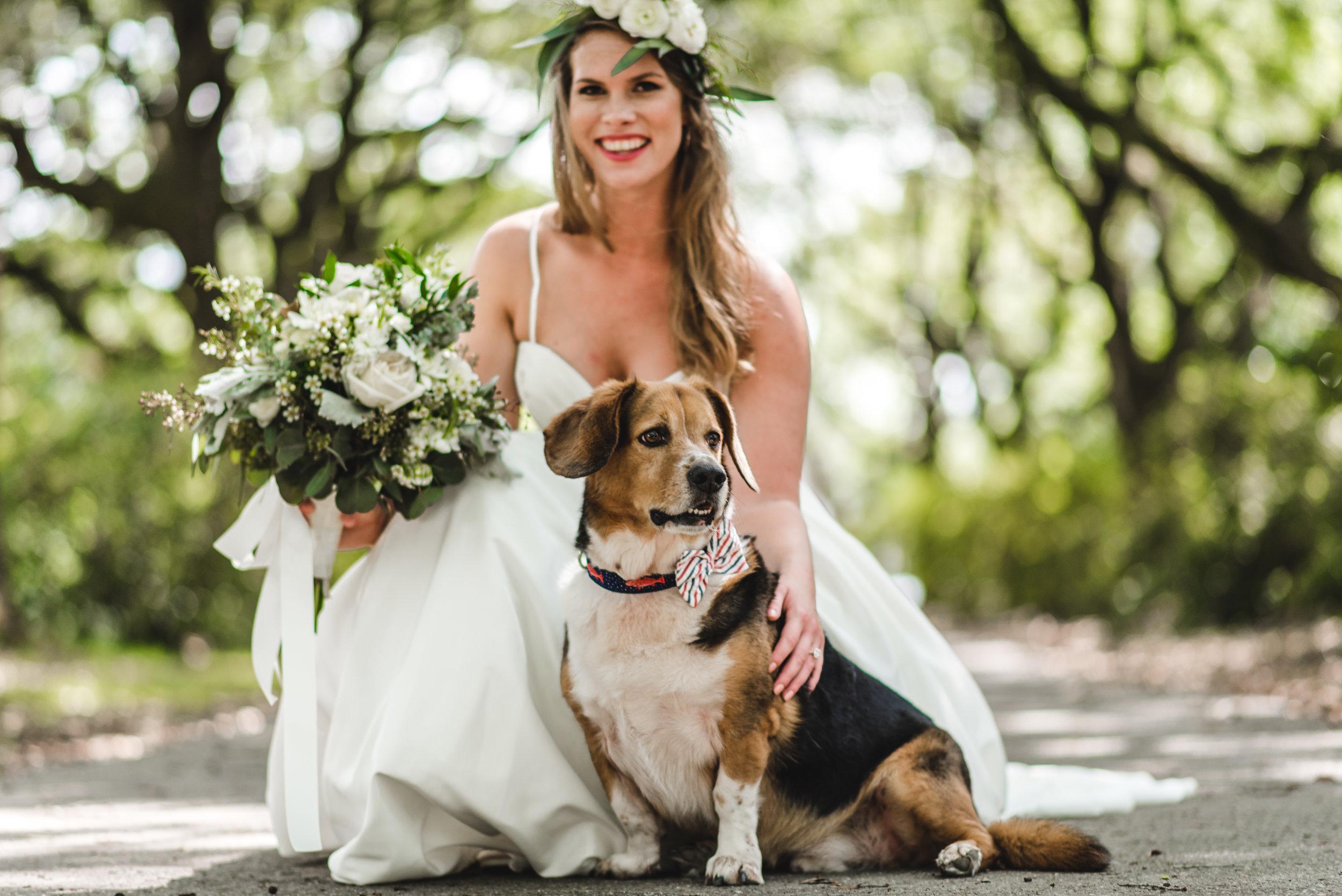 Baton Rouge Bridal Photography-124.jpg