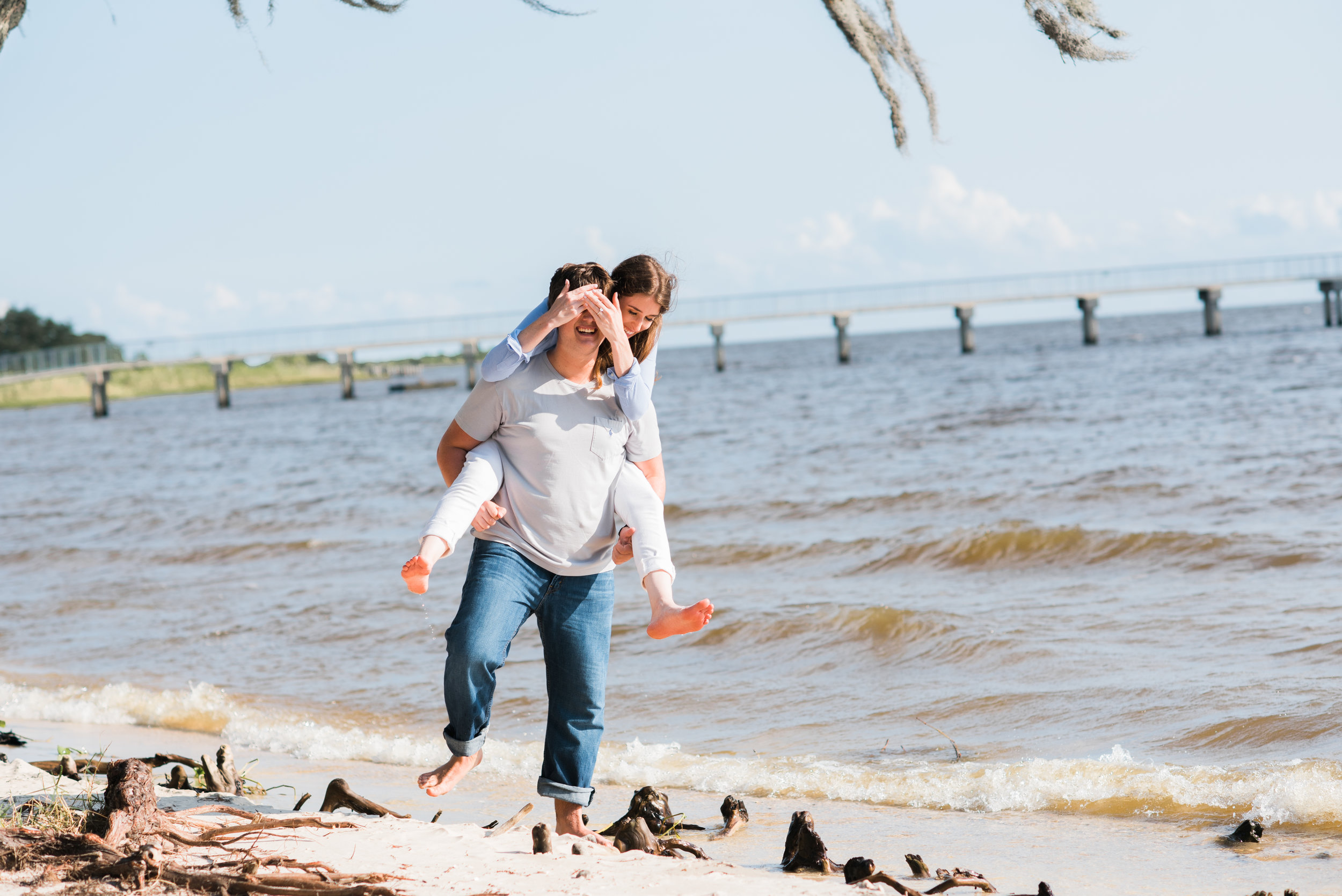 Fountainbleu State Park Engagements-2.jpg
