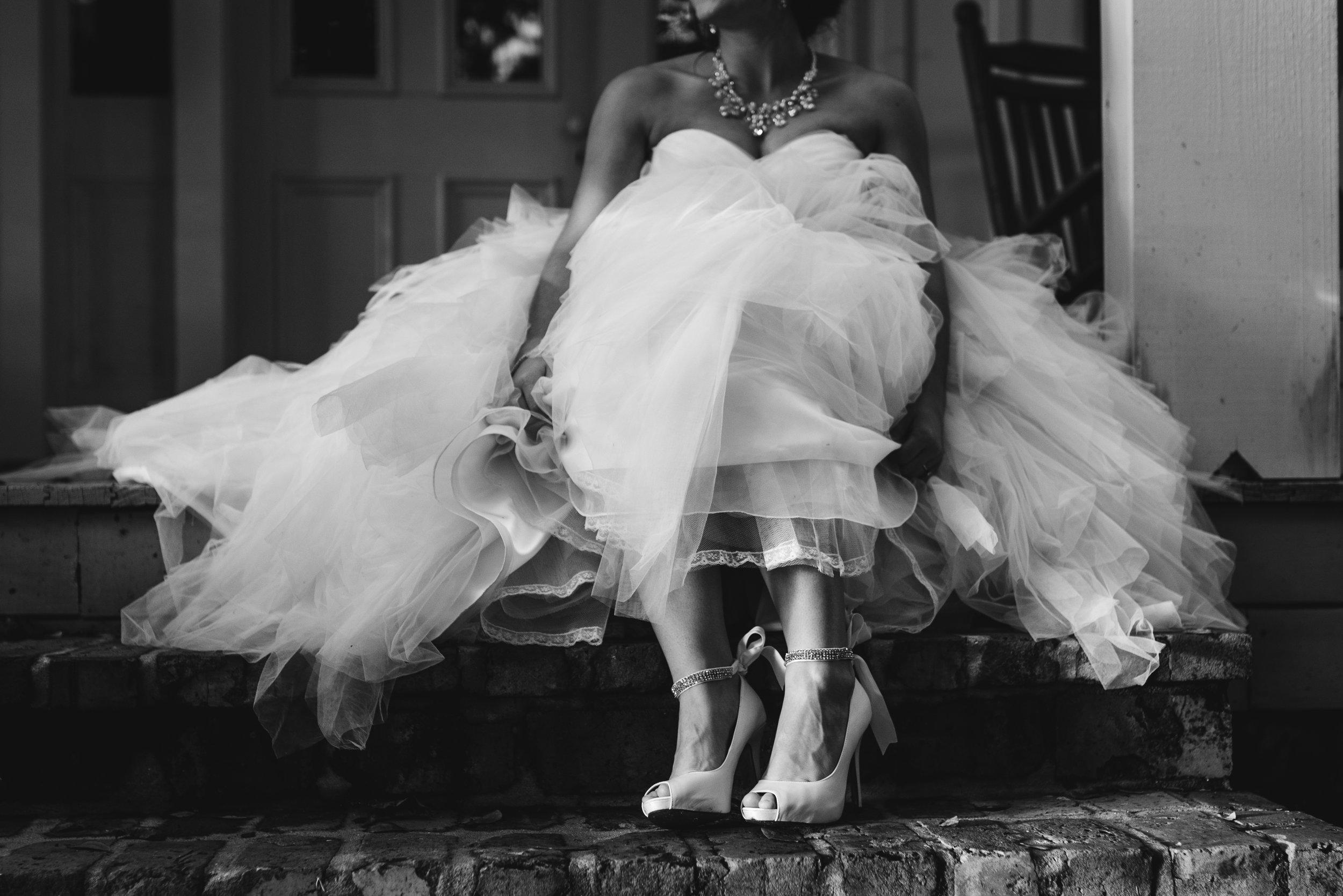 Baton Rouge Wedding Photography-125.jpg