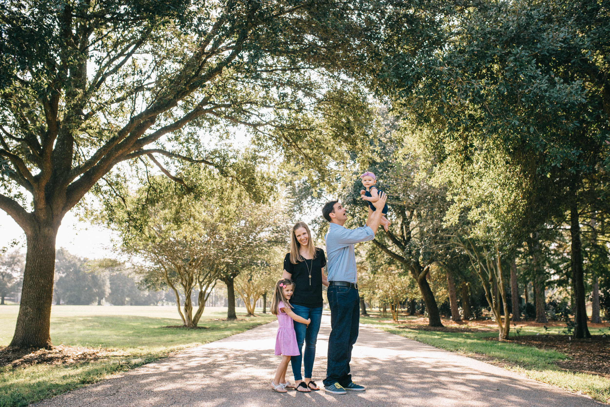 Baton Rouge Lifestyle Family Photography-29.jpg