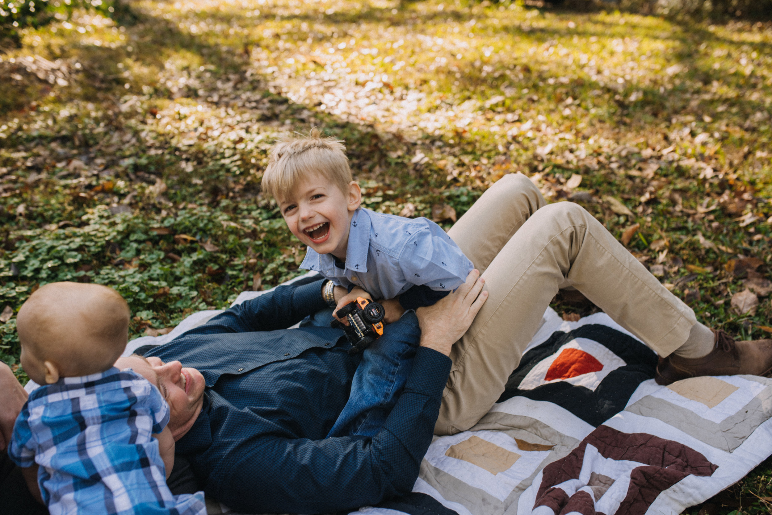 baton rouge family lifestyle photography