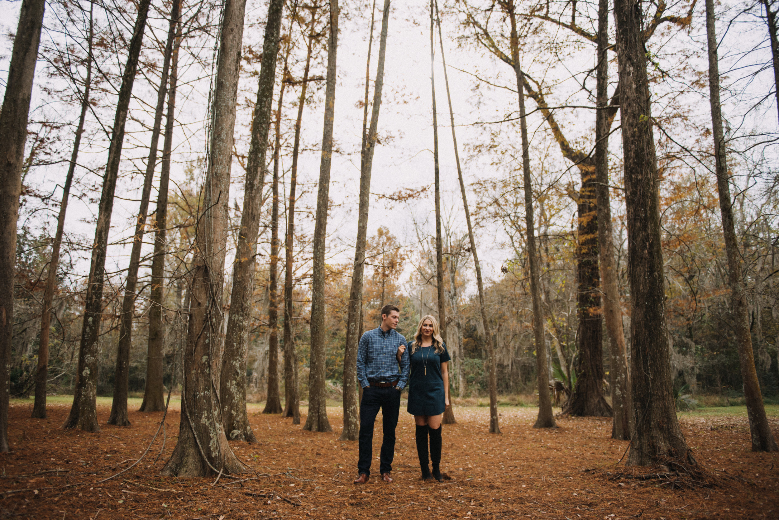 baton rouge wedding lifestyle photography