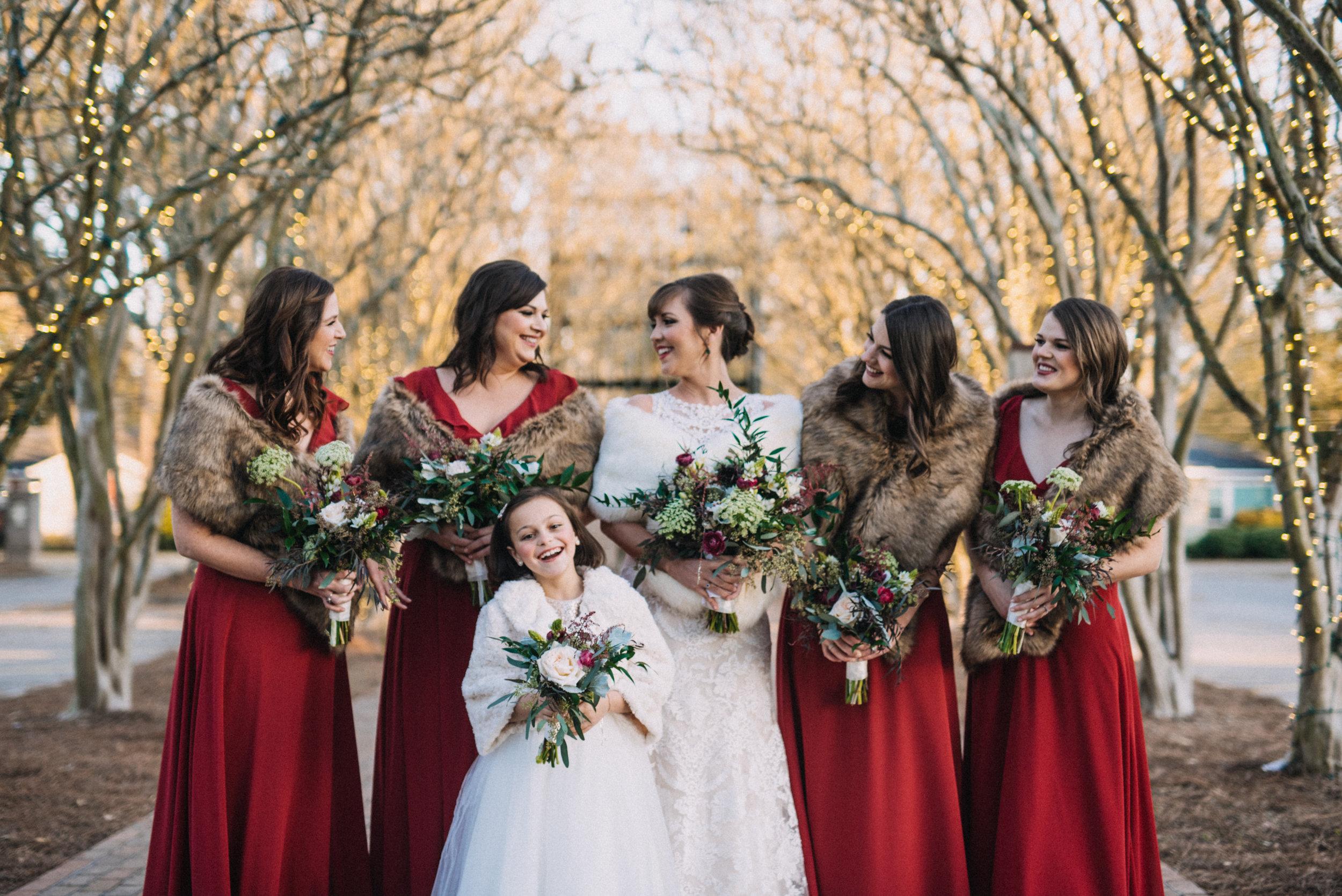 Baton Rouge Wedding Photography-319.jpg