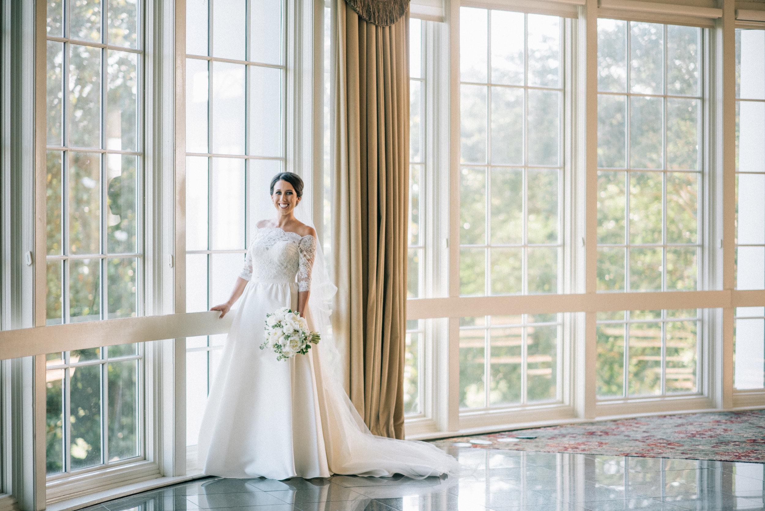 Country Club of Louisiana Wedding Photography-33.jpg