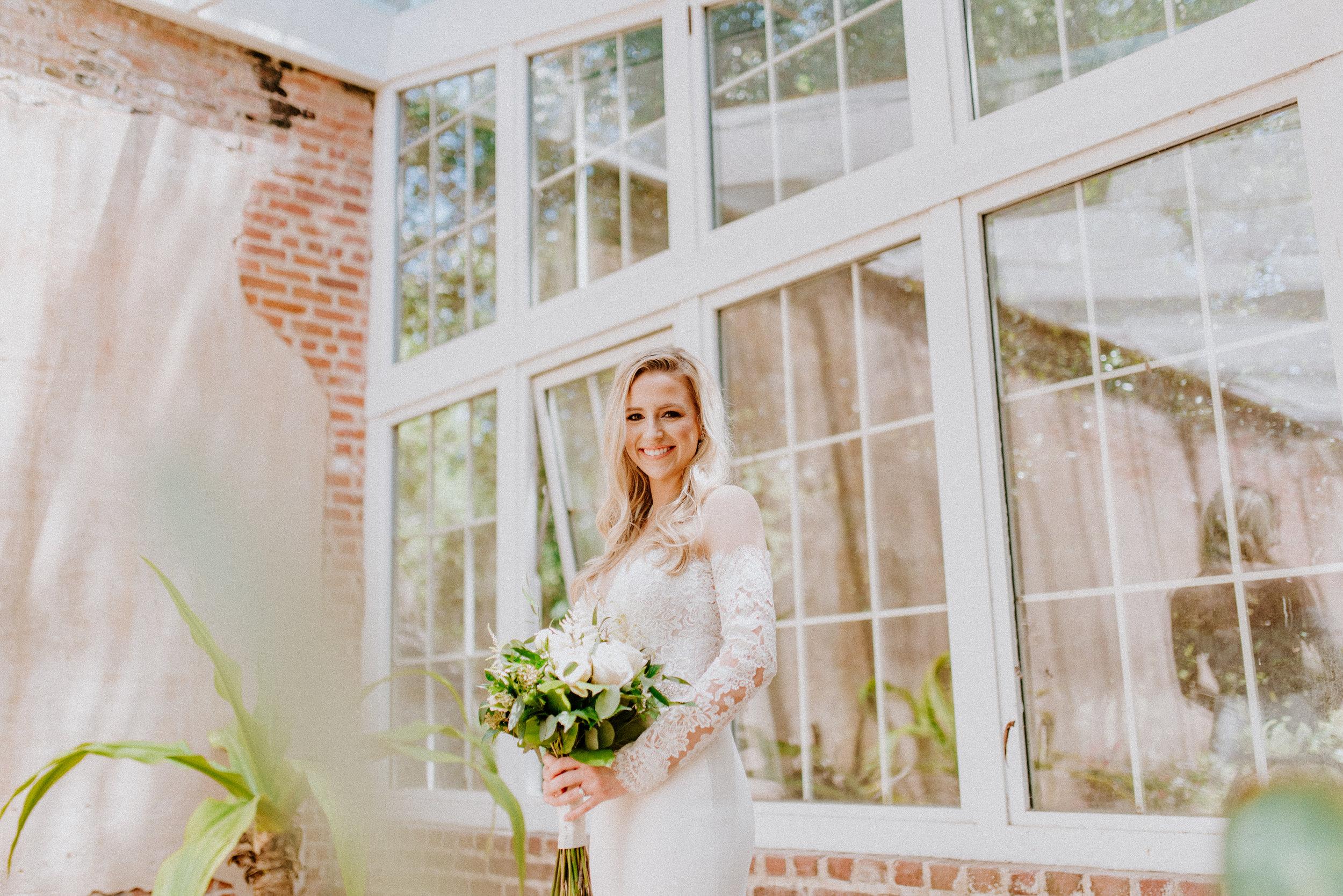 Baton Rouge Wedding Photography-80.jpg