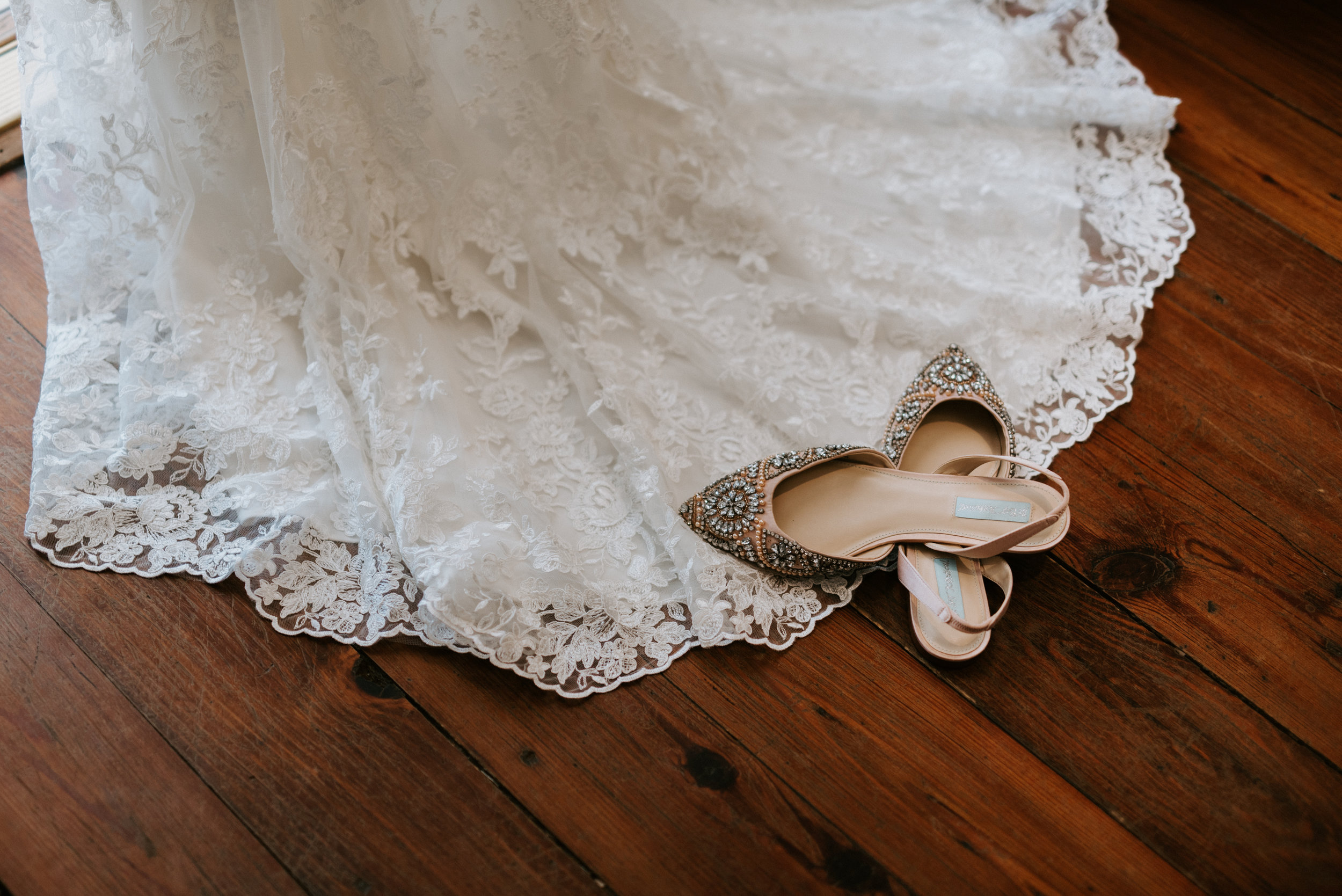 Baton Rouge Wedding Photography-11.jpg
