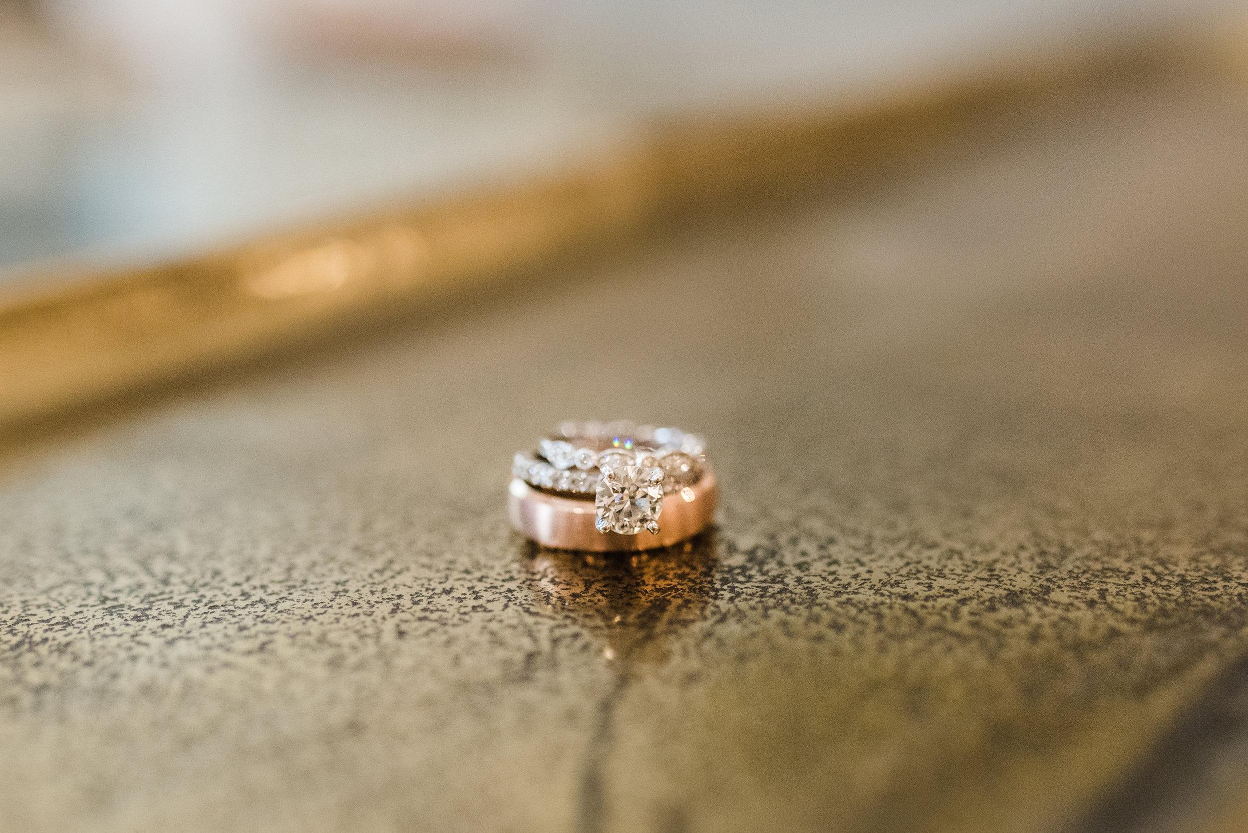 Baton Rouge Wedding Photography-20.jpg
