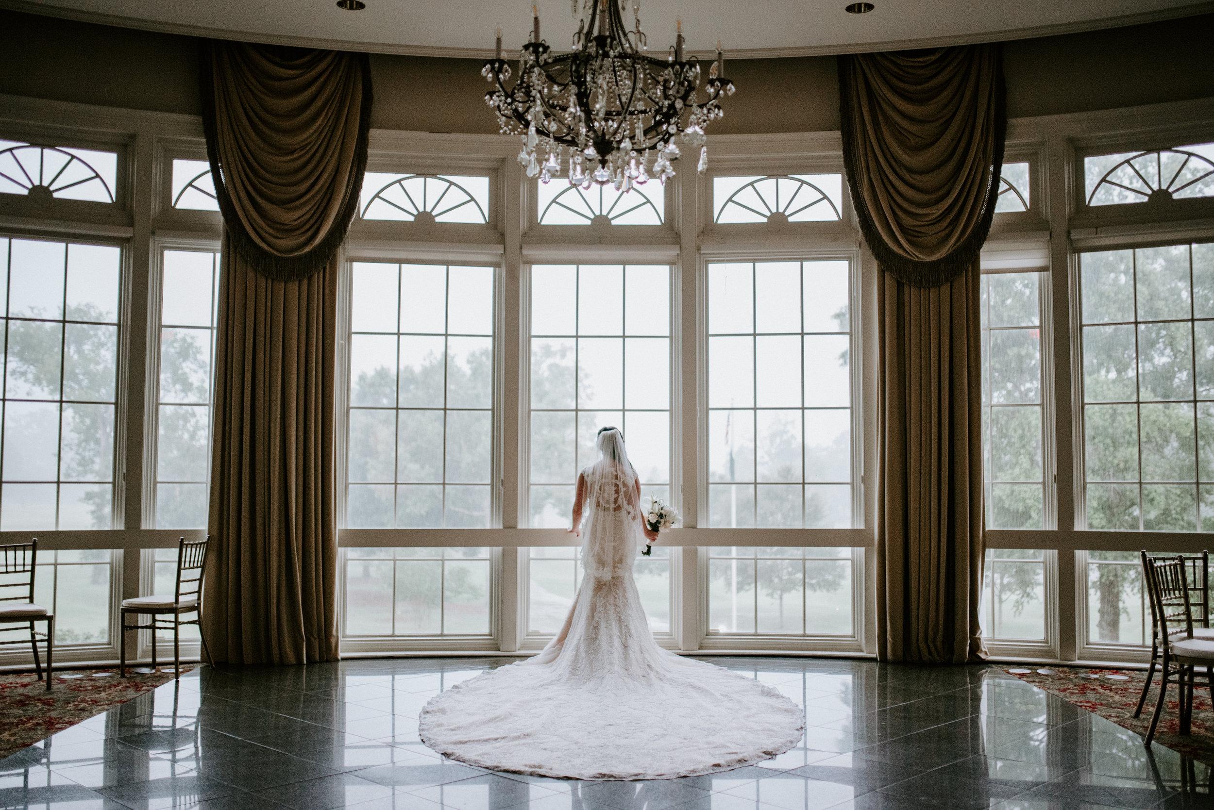 Baton Rouge Wedding Photography-65.jpg