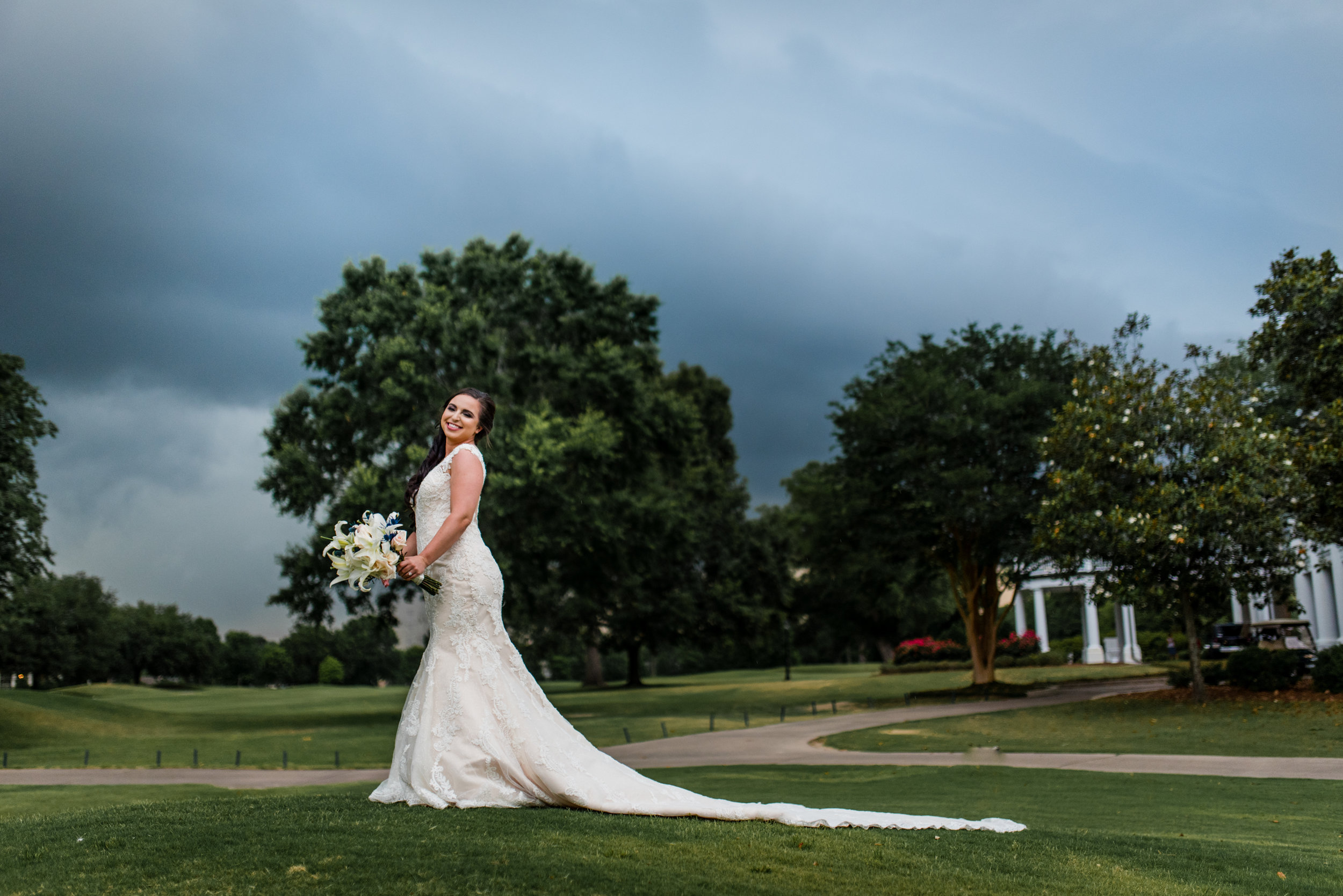 Baton Rouge Wedding Photography-31.jpg