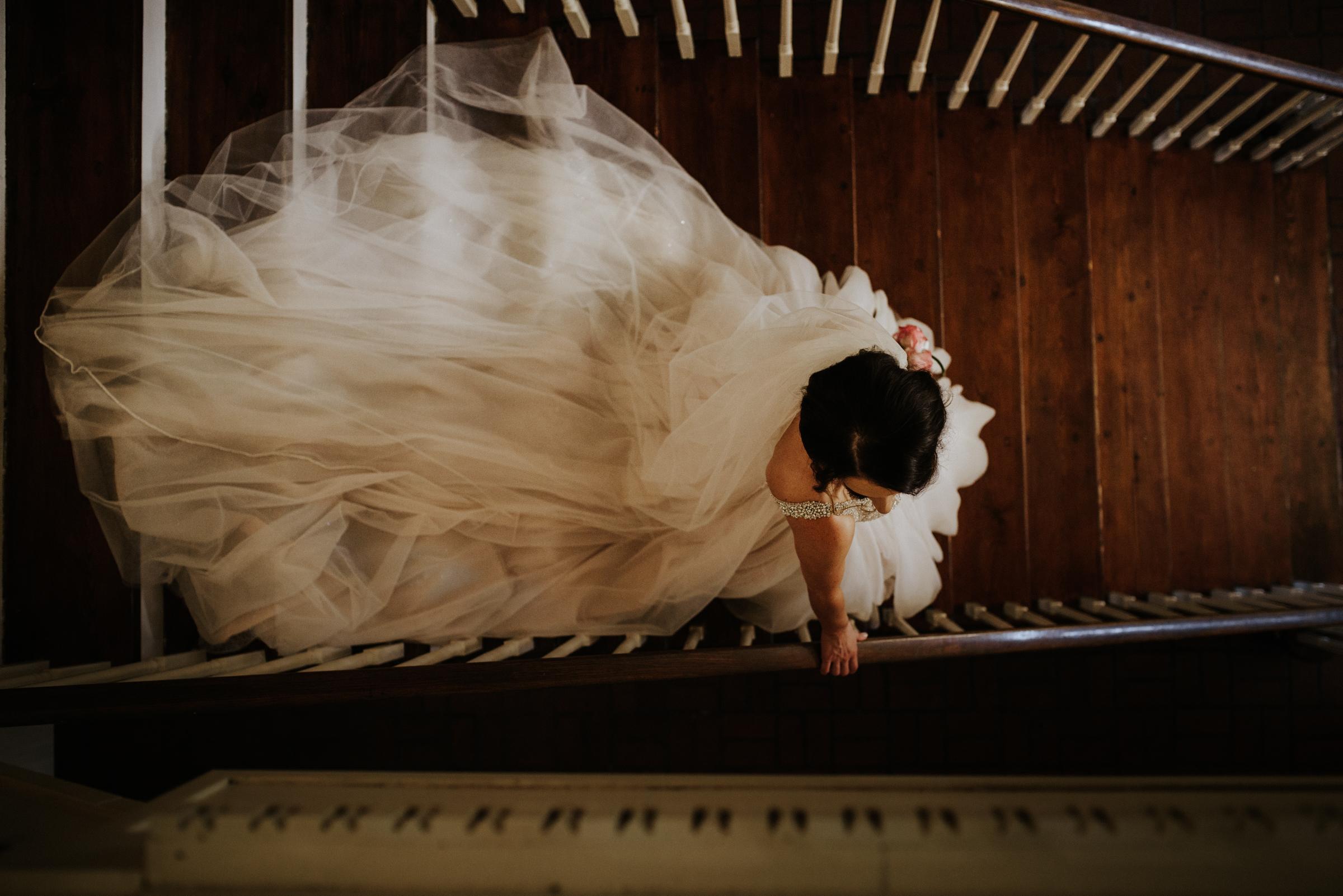 White Oak Wedding Photography-3.jpg