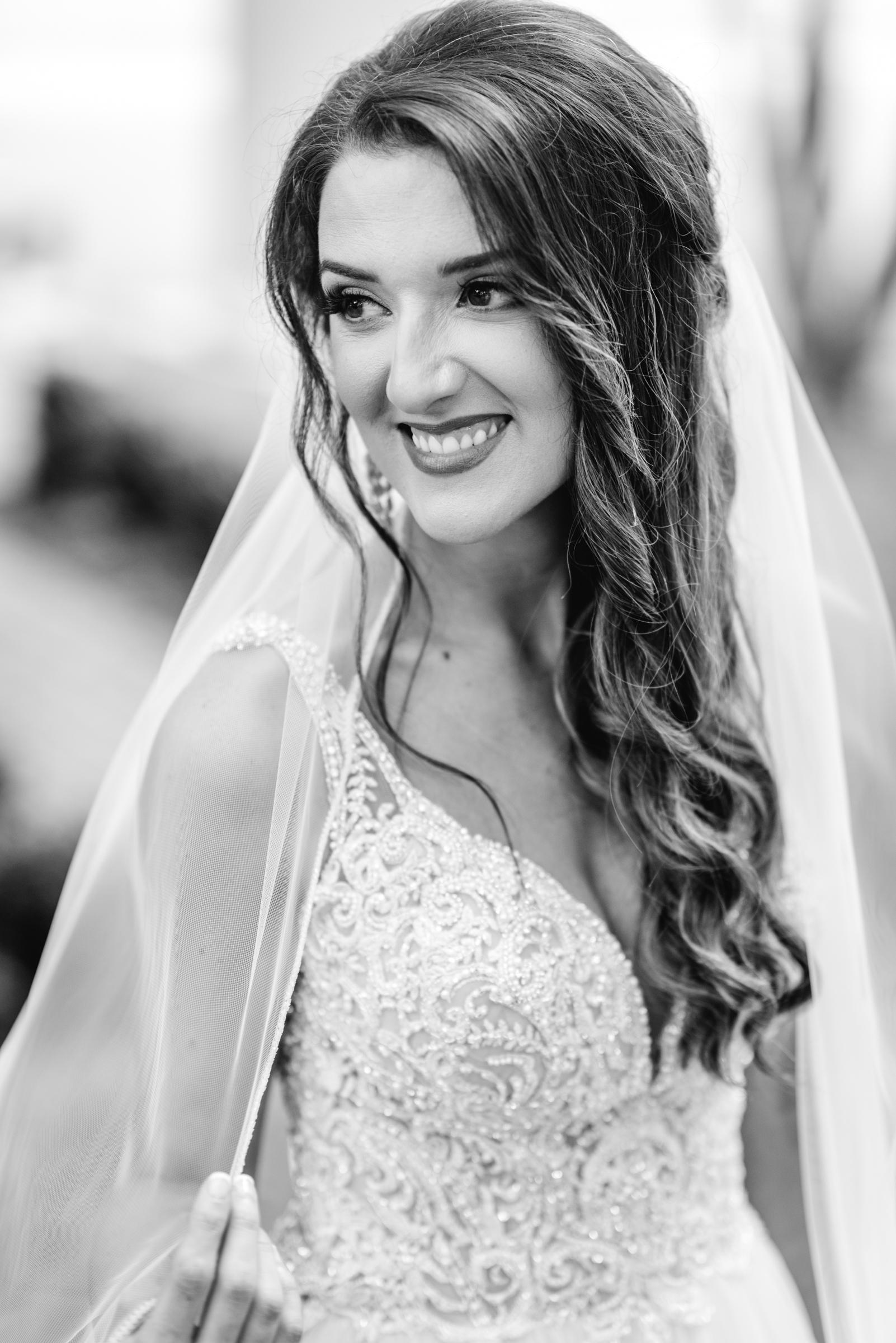 White Oak Wedding Photography.jpg