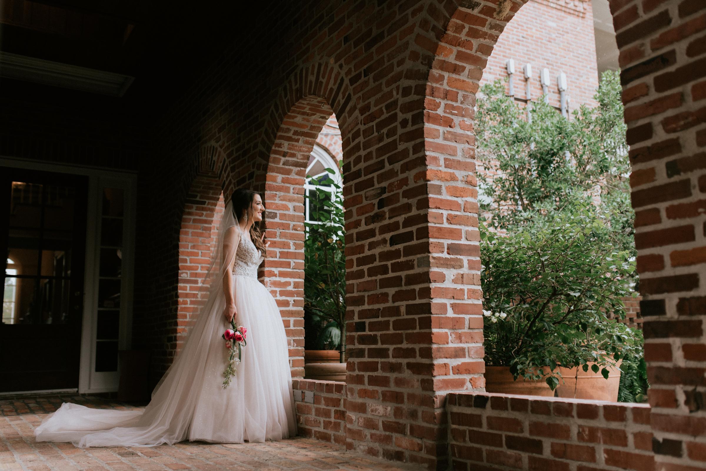 White Oak Wedding Photography-4.jpg