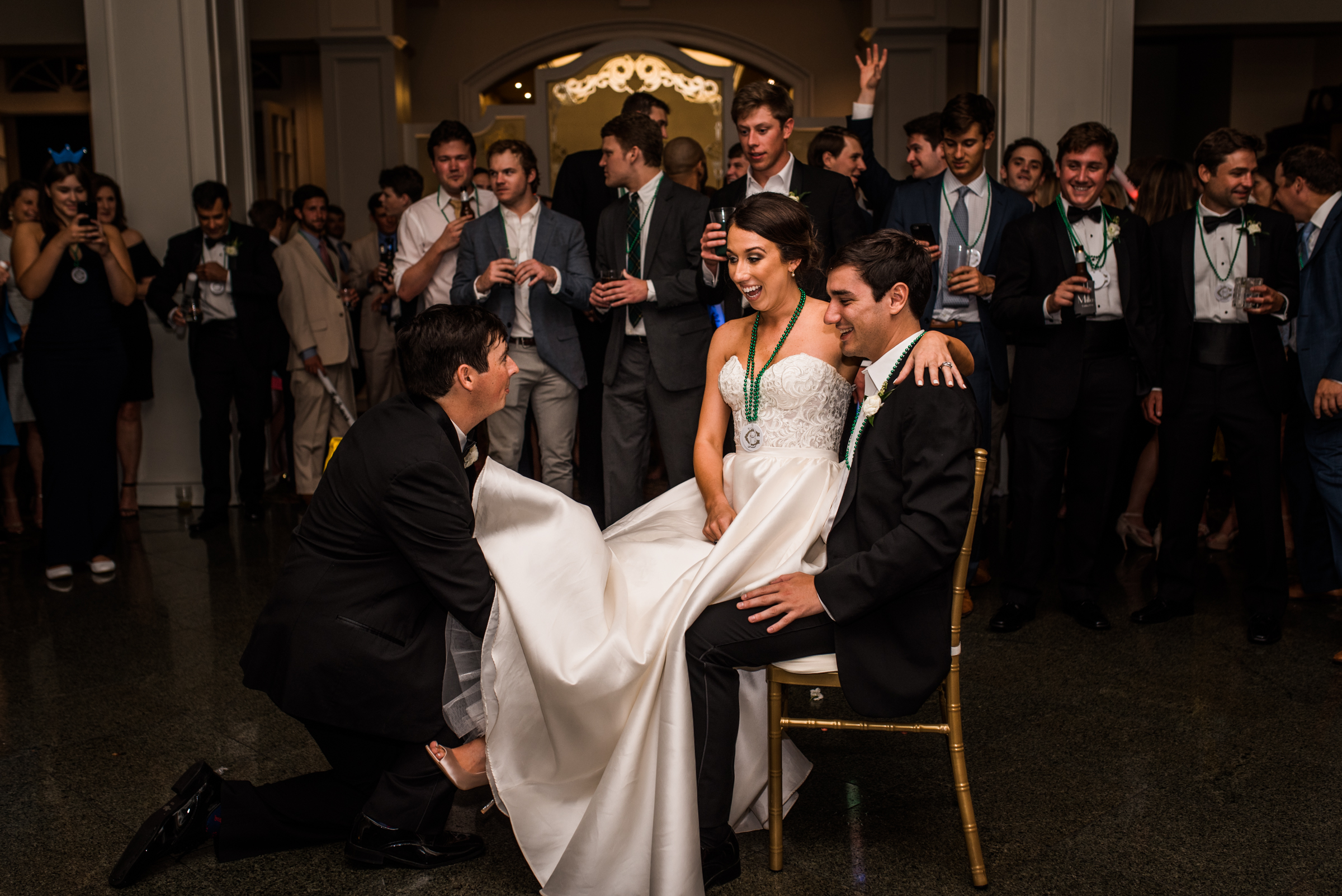 Country Club of Louisiana Wedding_-716.jpg