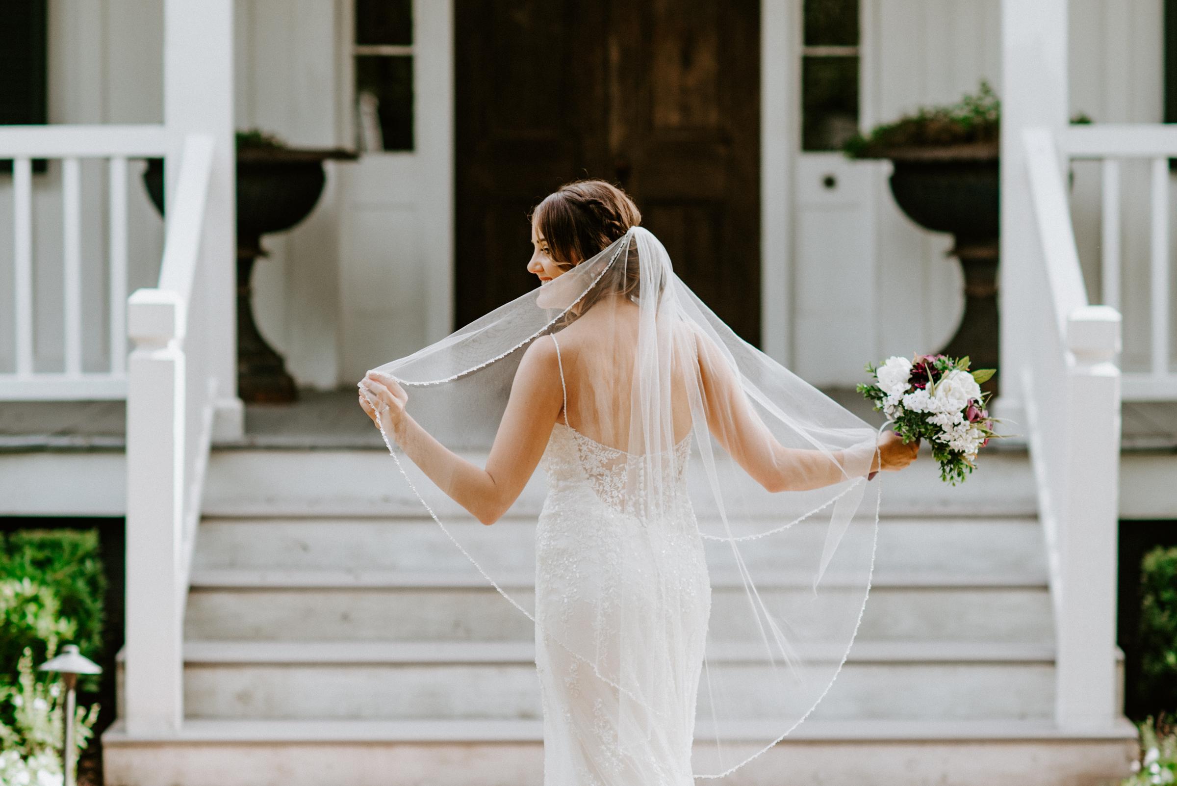 Baton Rouge Wedding Photography.jpg