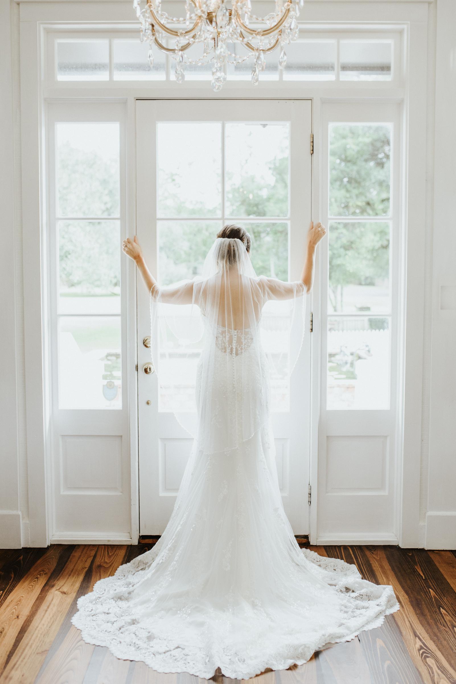 Baton Rouge Wedding Photography-2.jpg