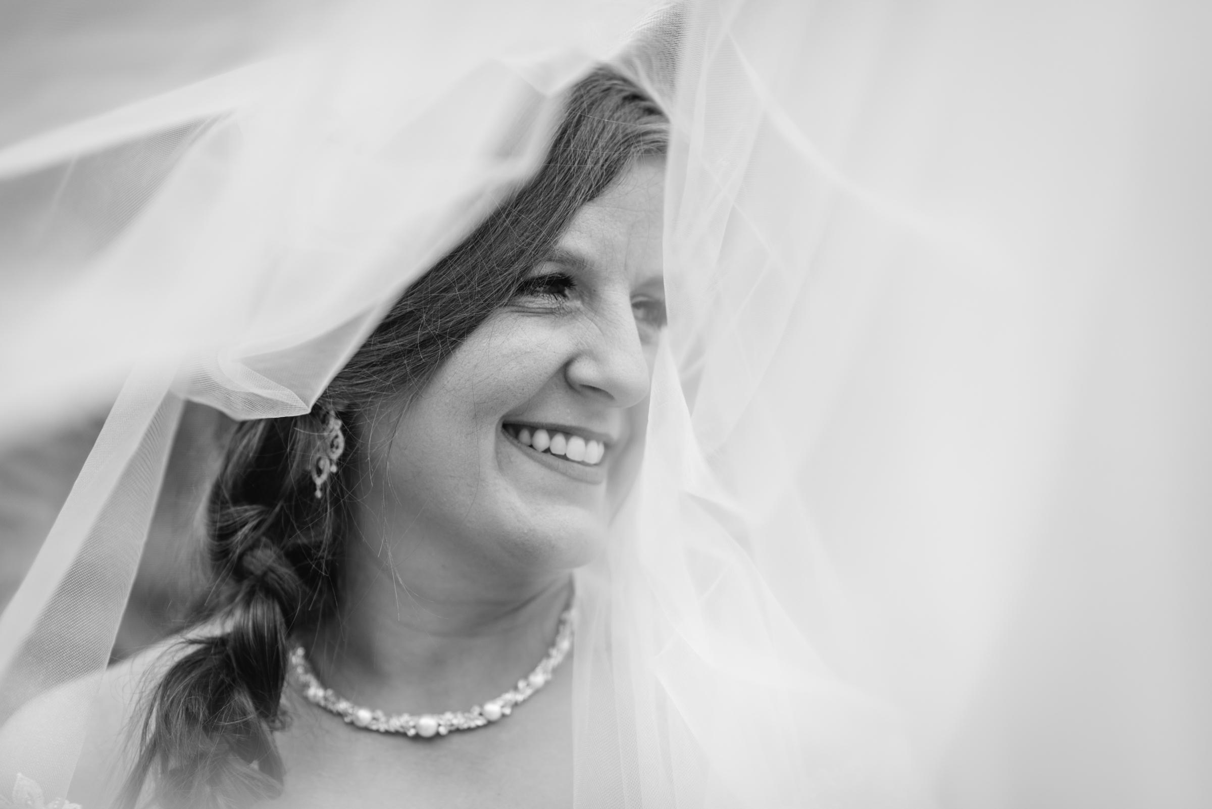 Baton Rouge Wedding Photography-48.jpg