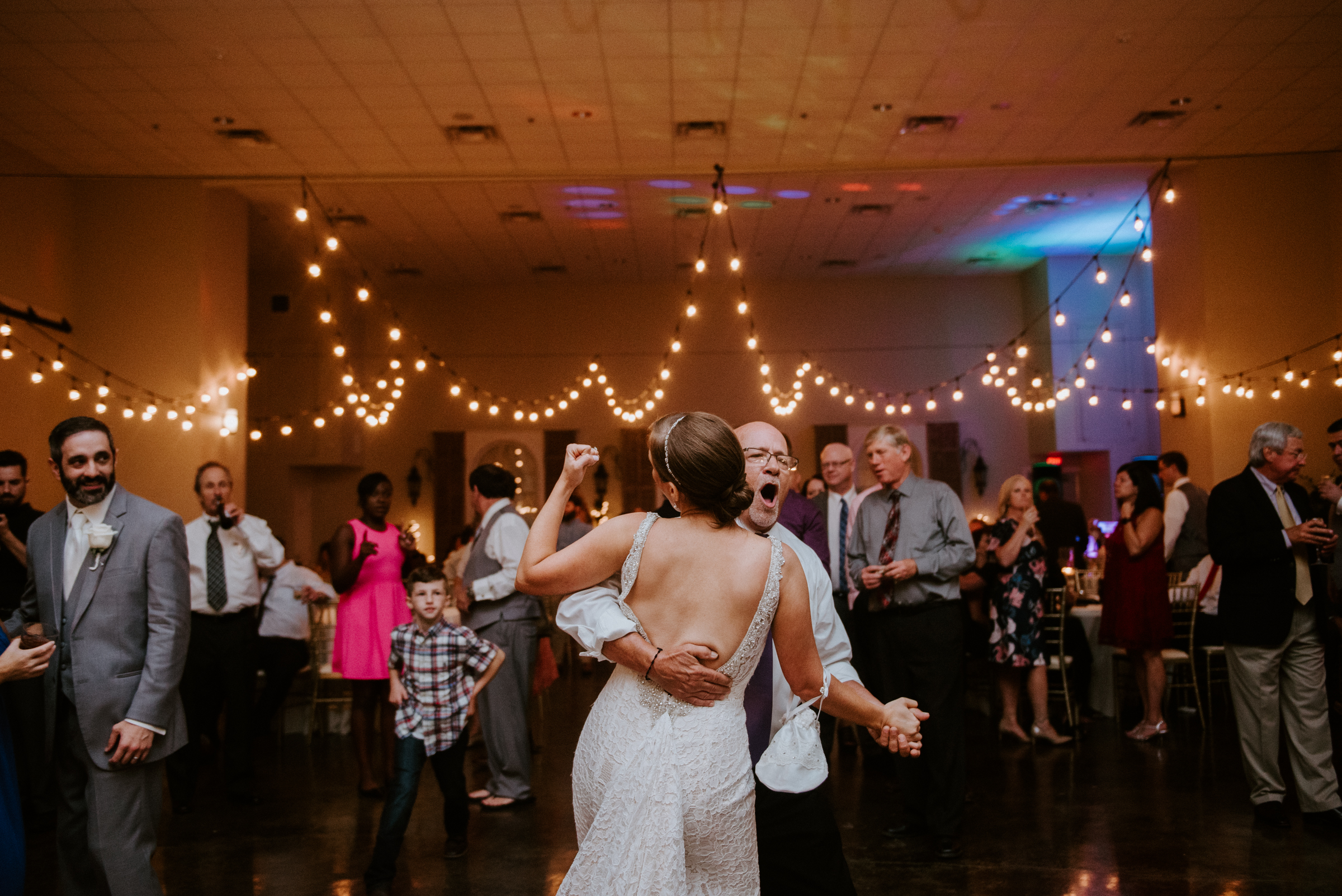 Baton Rouge Wedding Photography_.jpg