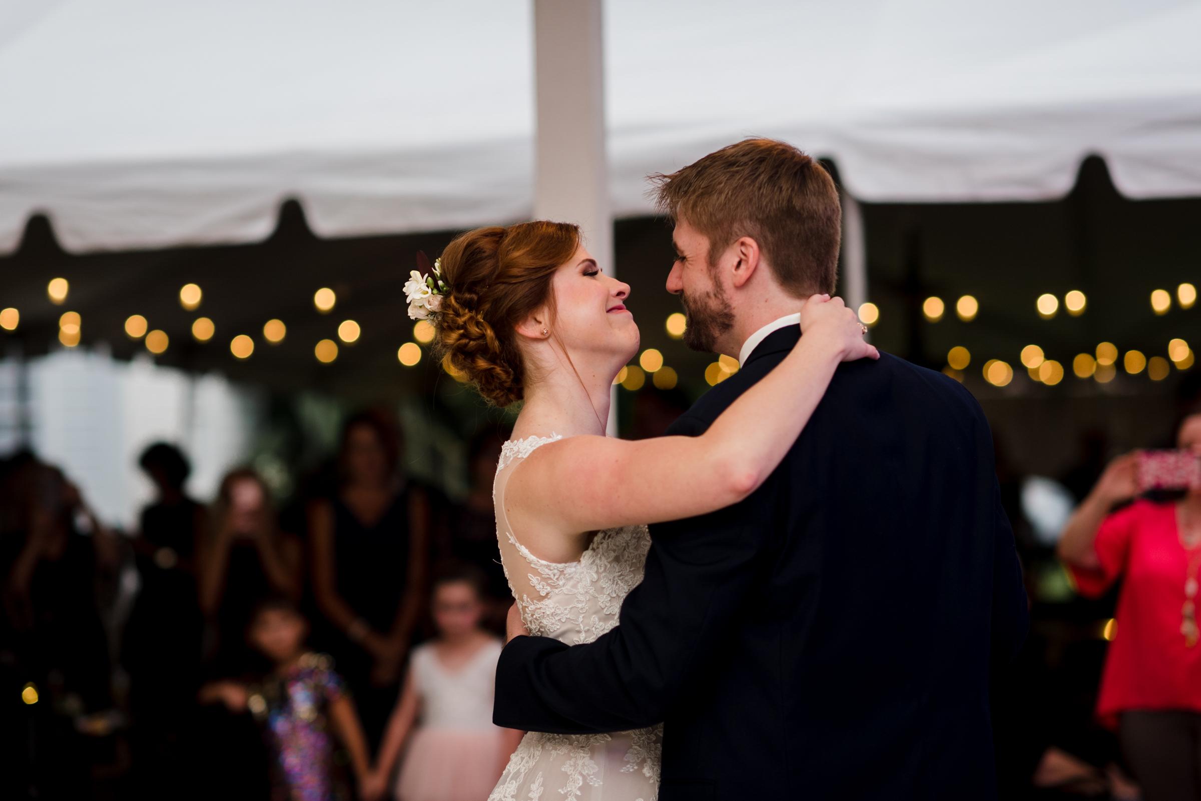 baton rouge wedding photography mount hope