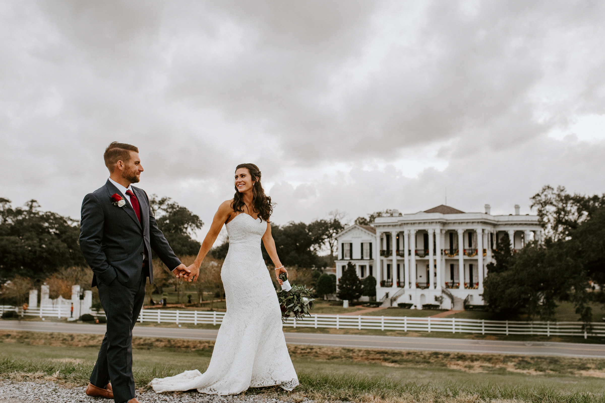 Baton Rouge Wedding Photography 1st-2.jpg