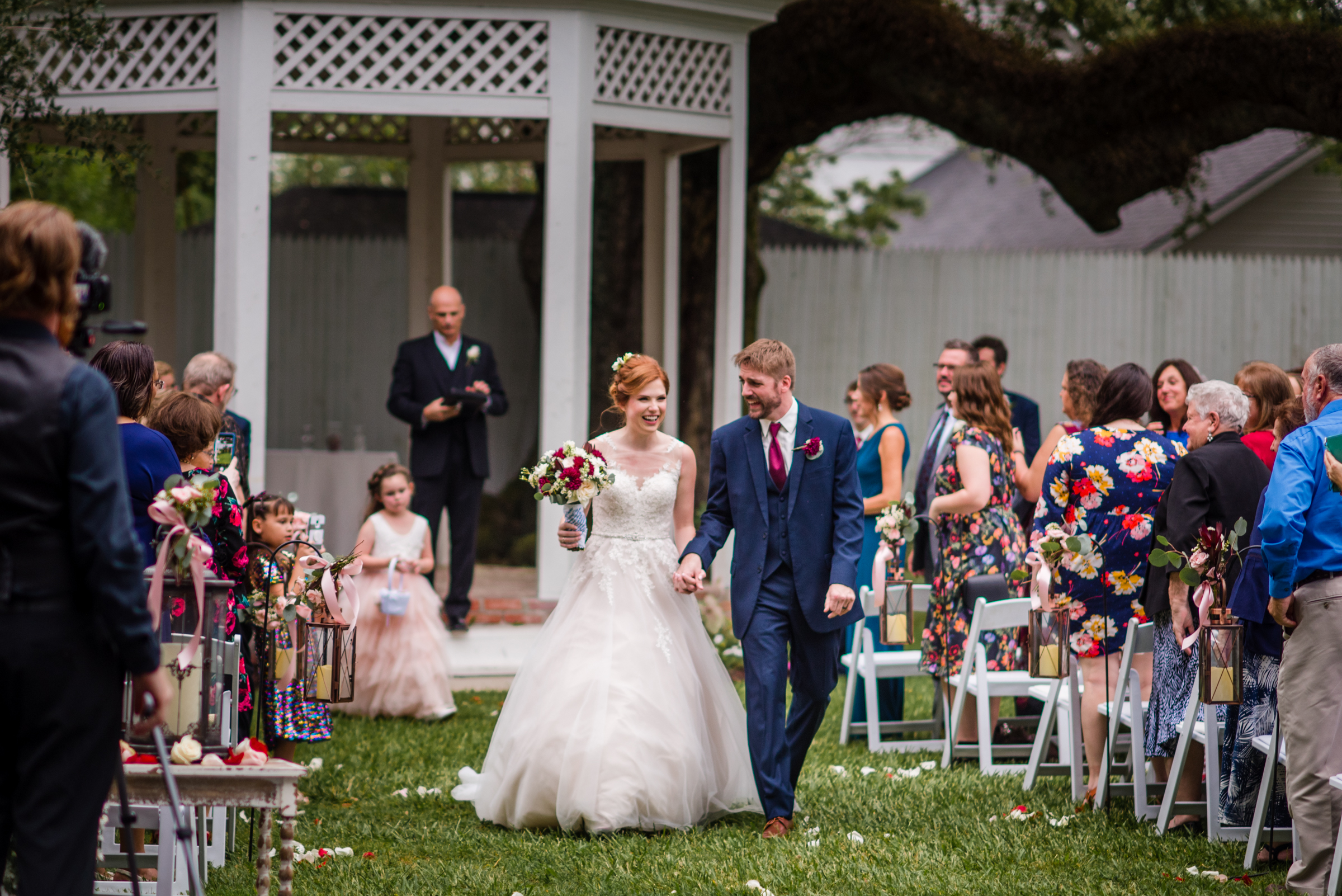 Mount Hope Baton Rouge Wedding Photography Nat-277.jpg