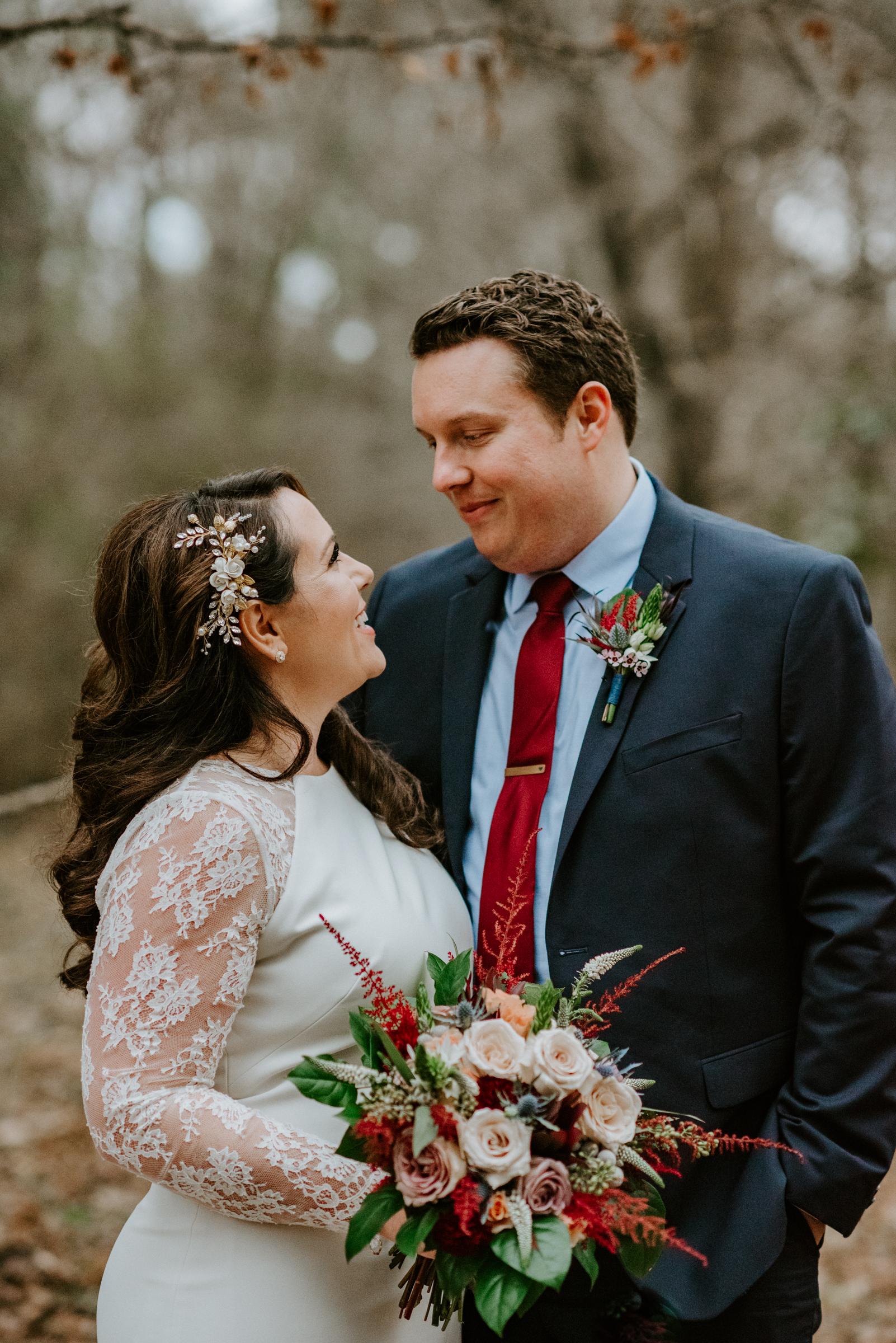 baton rouge wedding photography