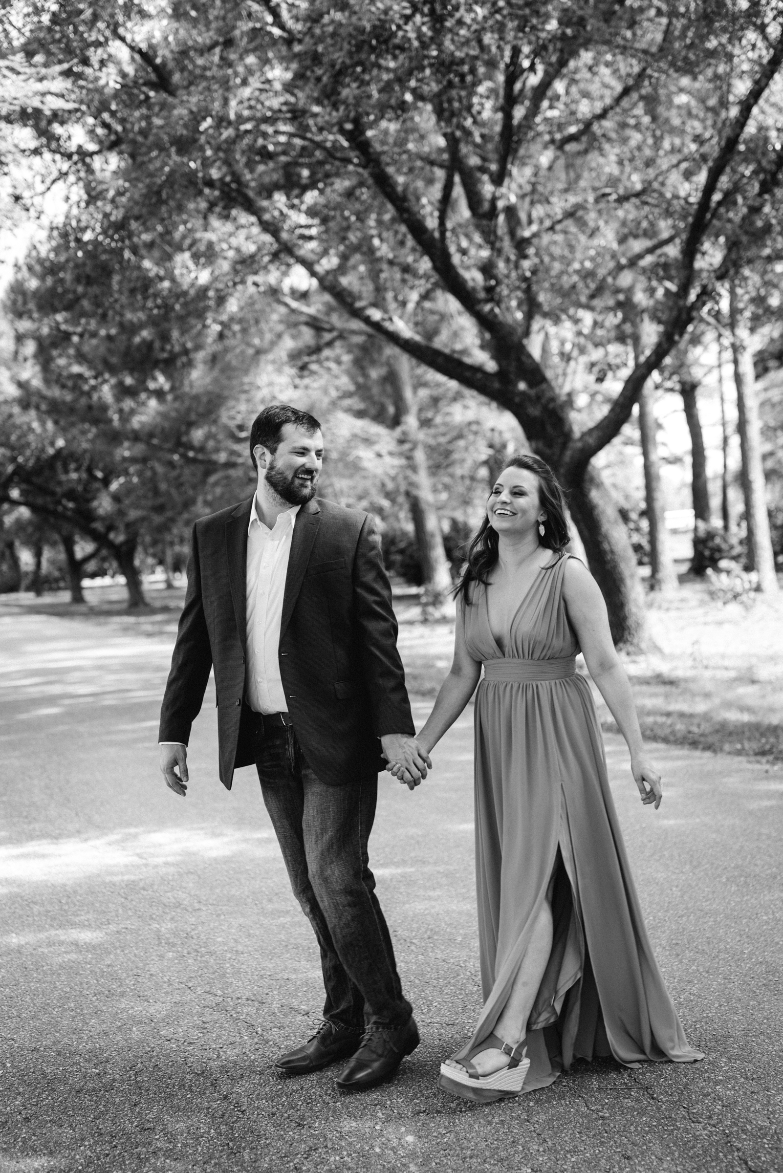 Baton Rouge Wedding Photography-4.jpg