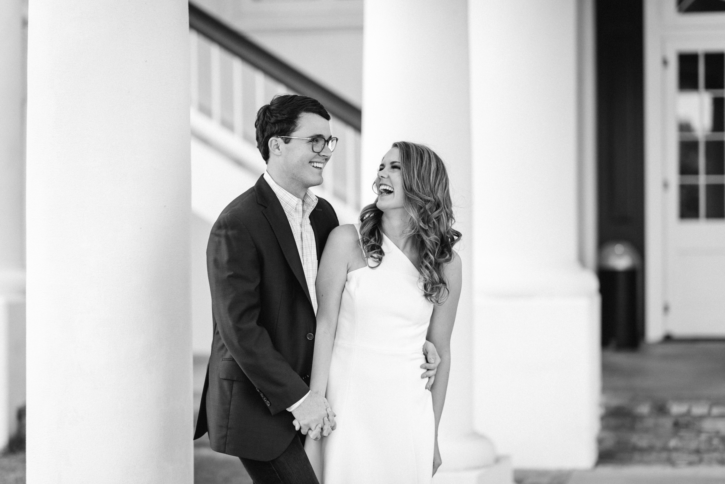 Baton Rouge Wedding Photography-166.jpg