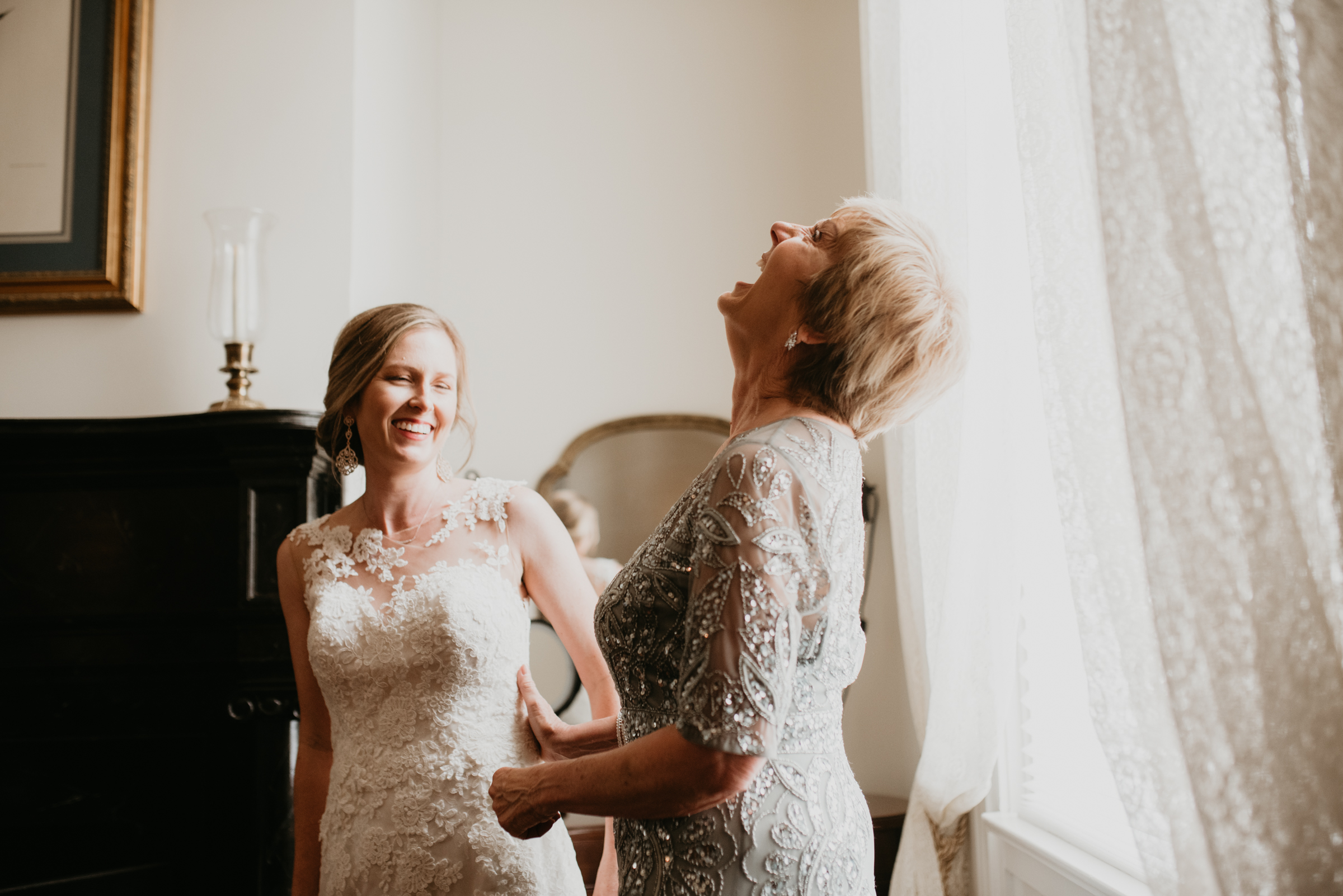 baton rouge wedding photography