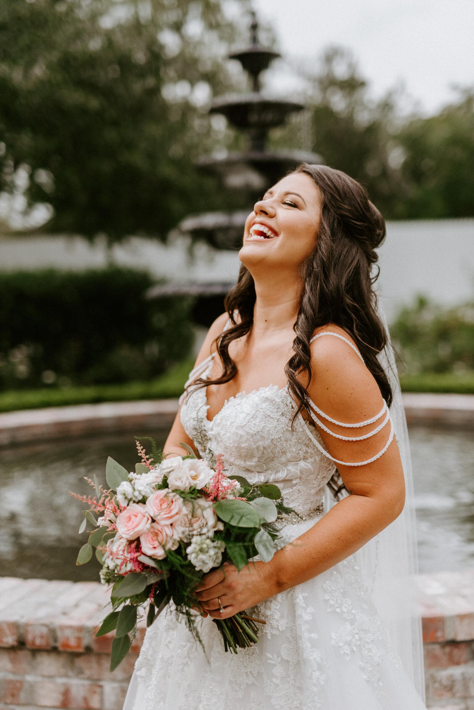 Baton Rouge Wedding Photography-30.jpg