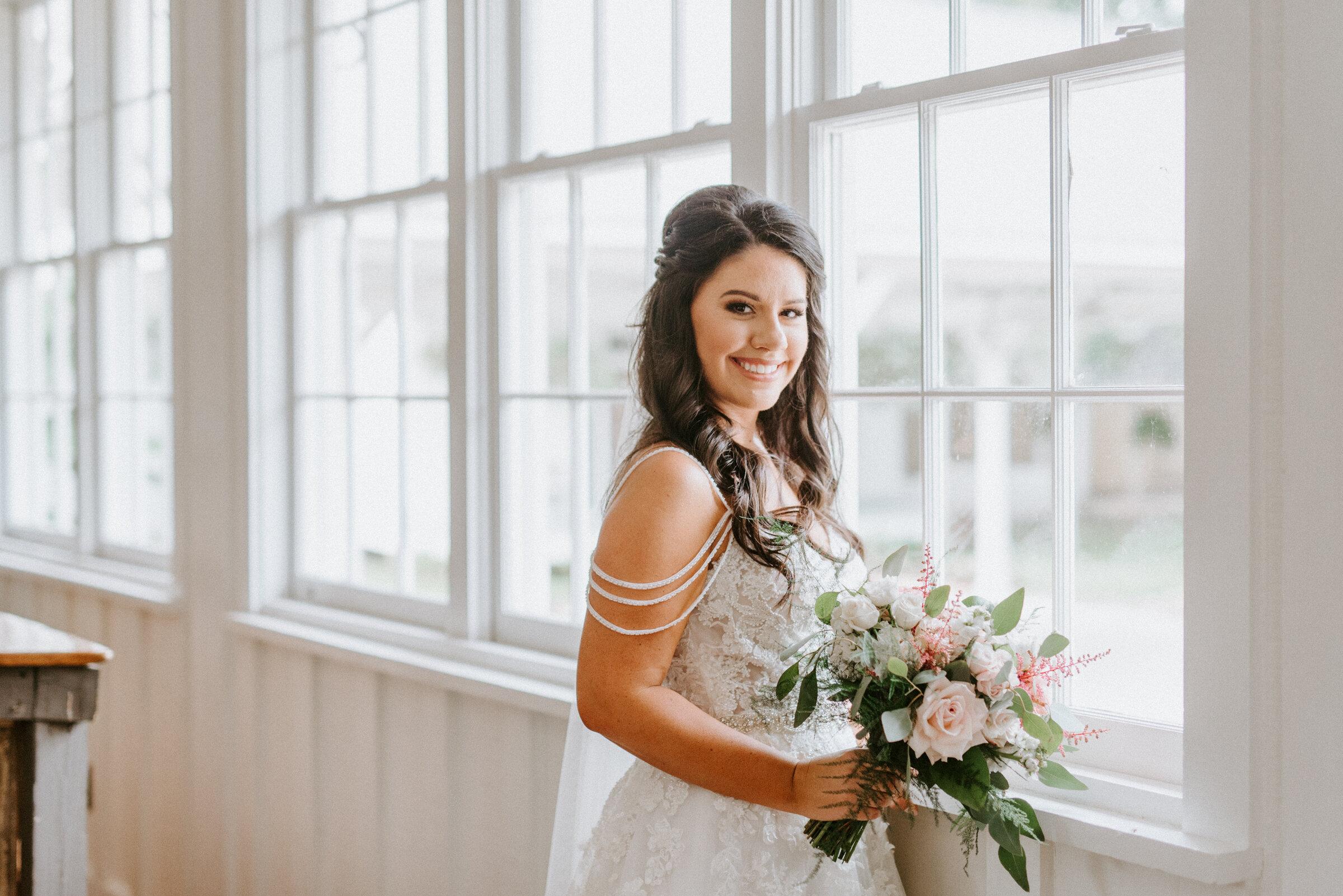 Baton Rouge Wedding Photography-103.jpg