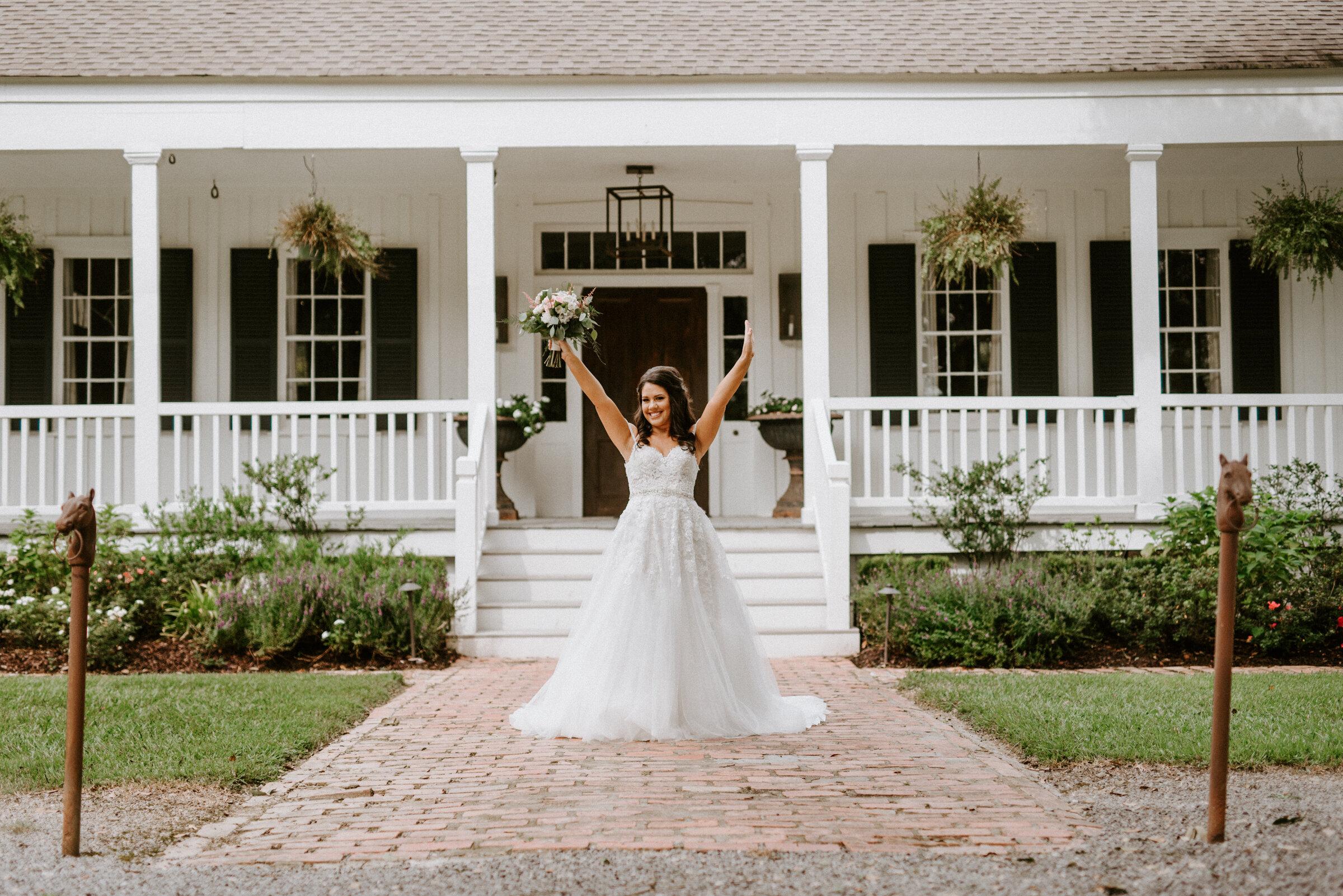Baton Rouge Wedding Photography-90.jpg