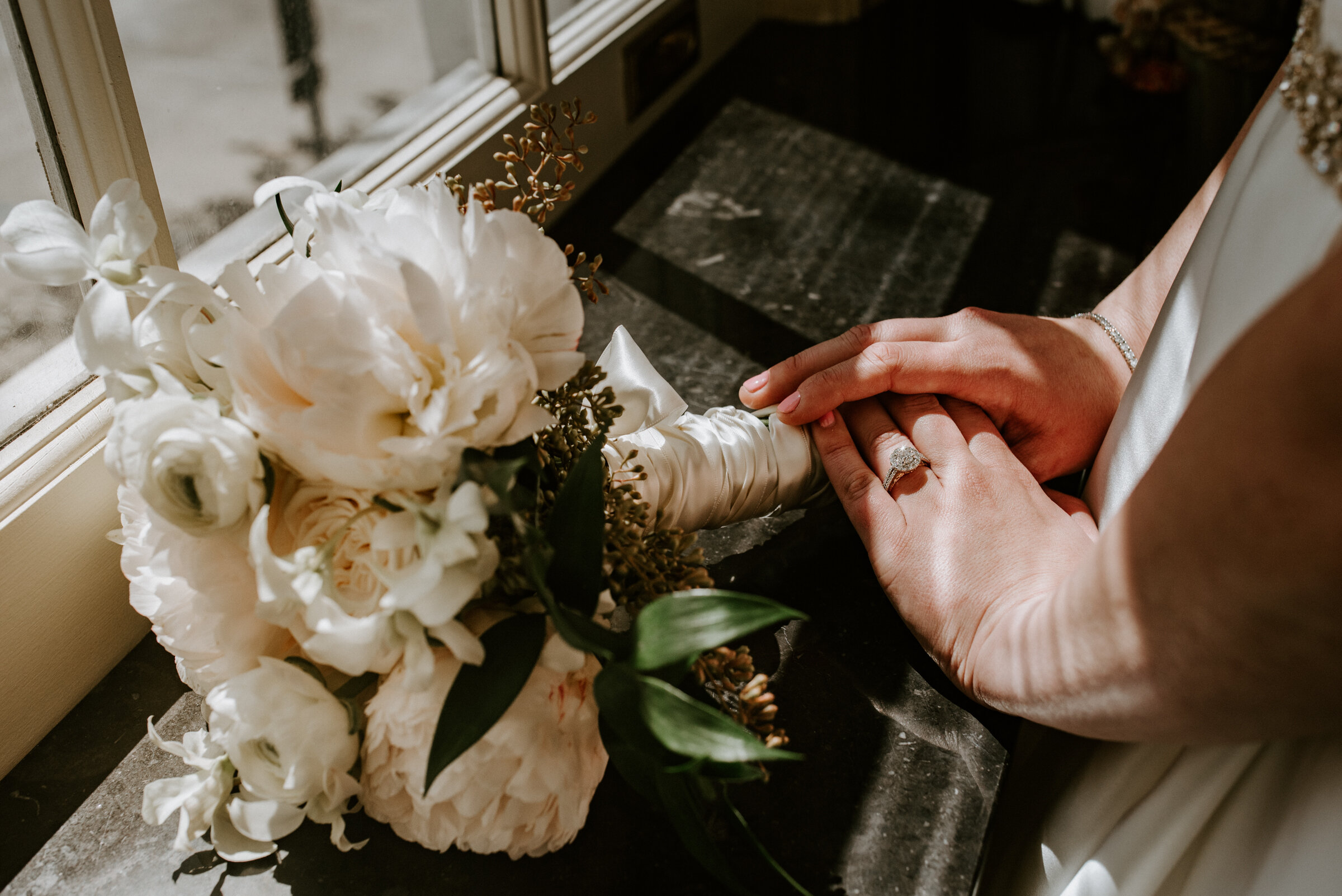 Old Governor's Mansion Bridal Photography-21.jpg