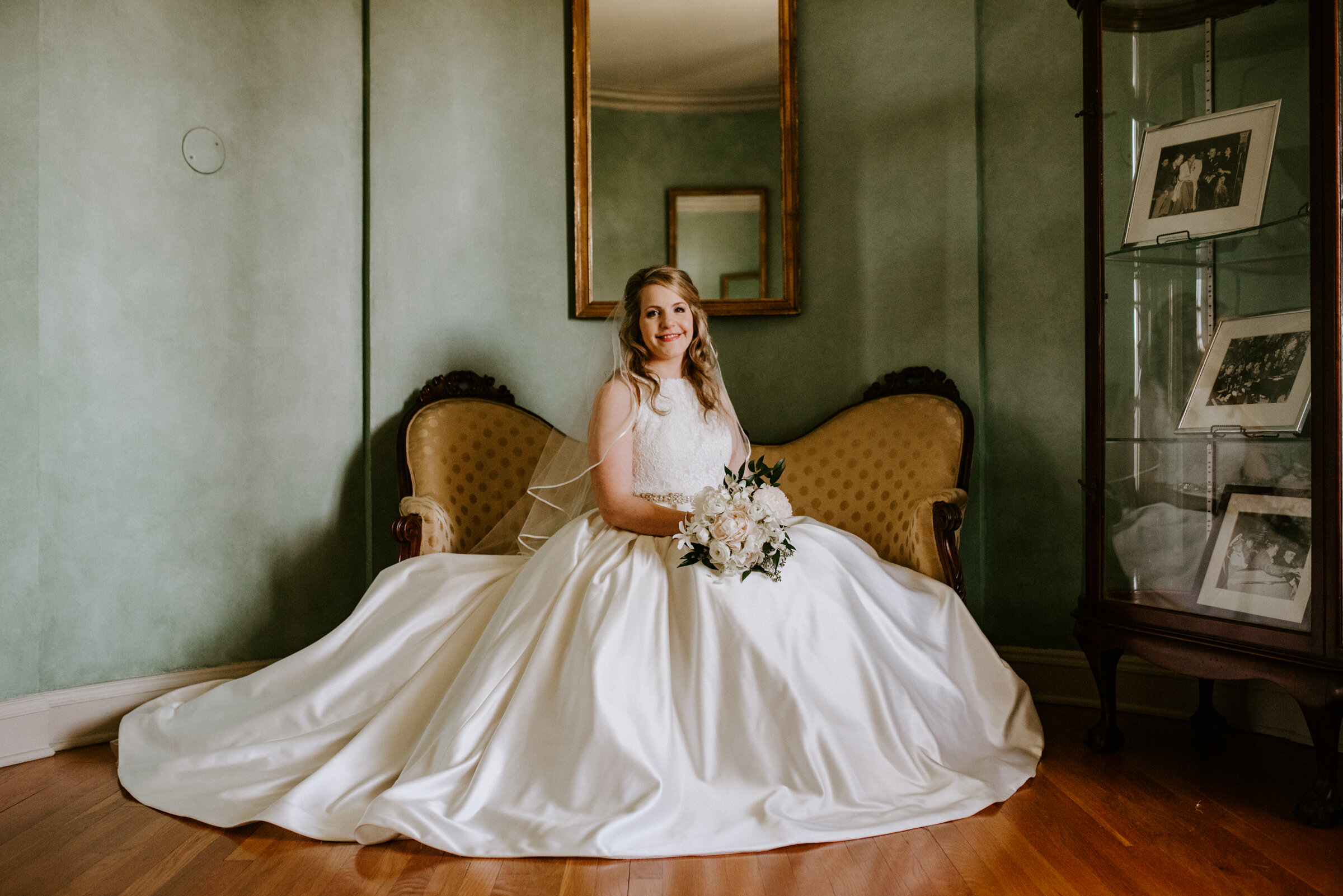 Old Governor's Mansion Bridal Photography-79.jpg