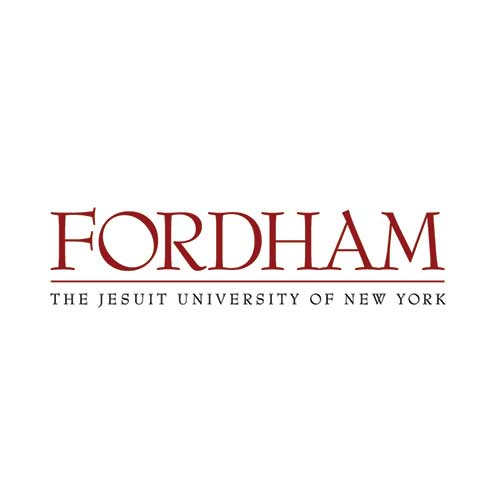 fordham_logo_new_web.jpg