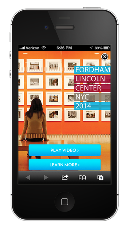 MOBILE-INTERSTITIAL-2_phone.png