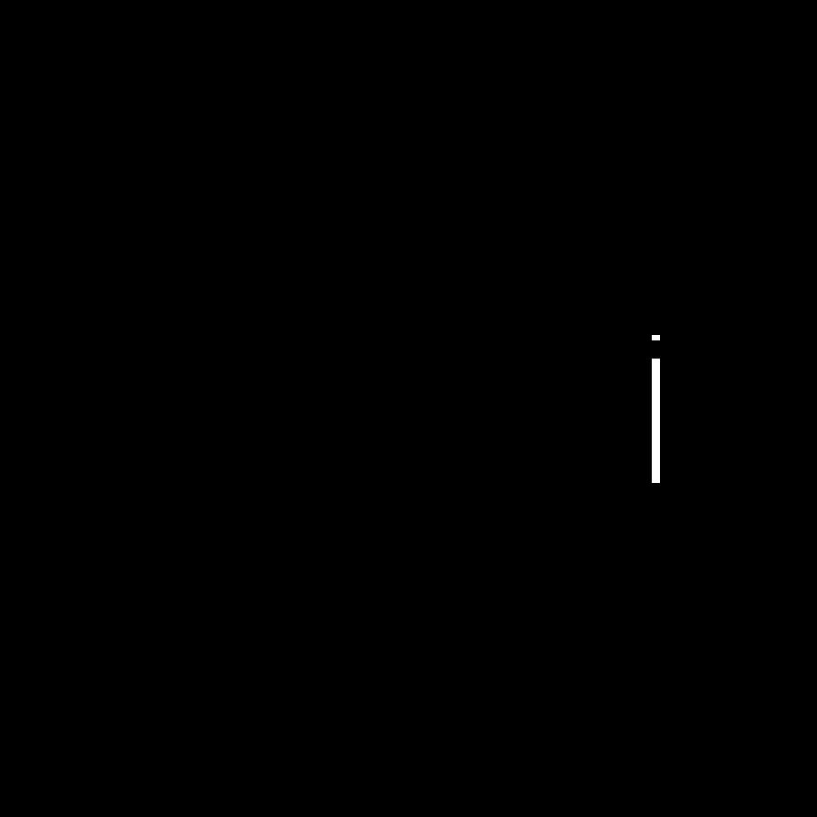 Loft logo square.png