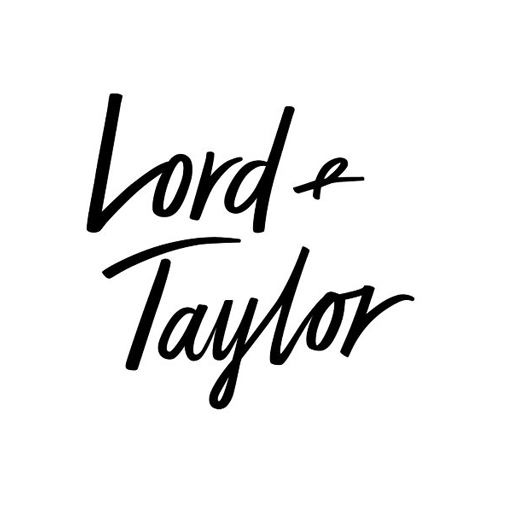 lord and taylor logo 2017 square.jpg