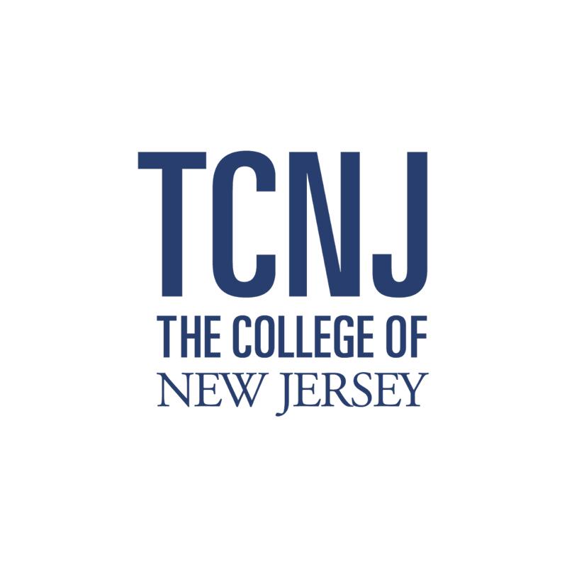 TCNJ Logo (Small).jpg