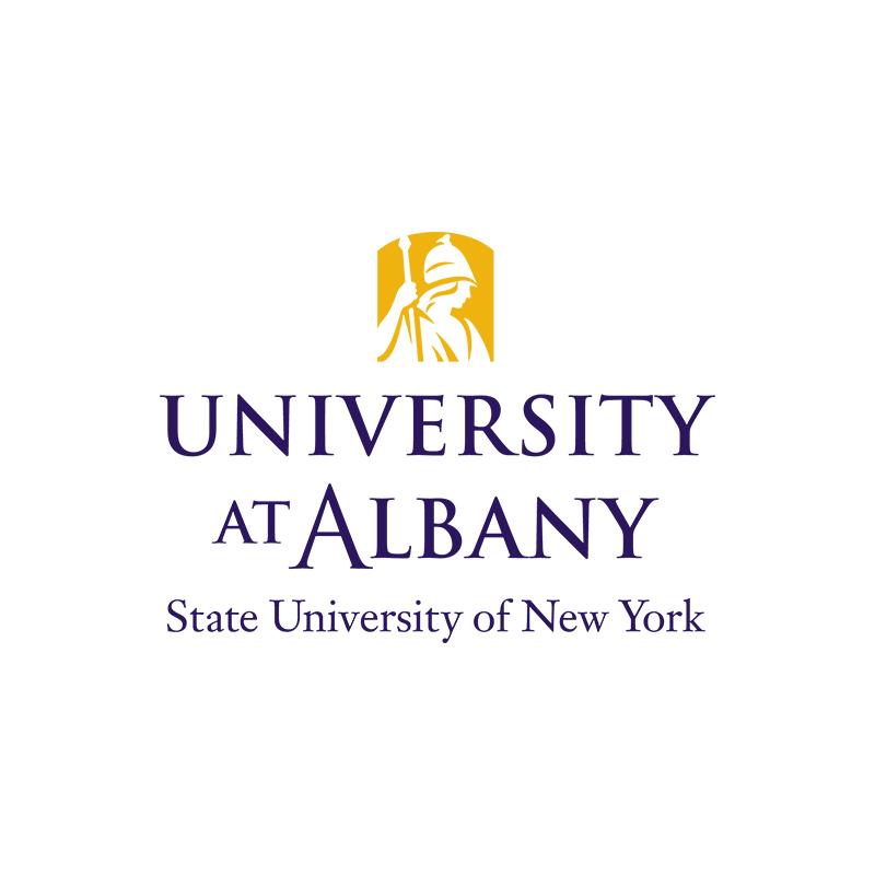 Suny Albany Logo.jpg