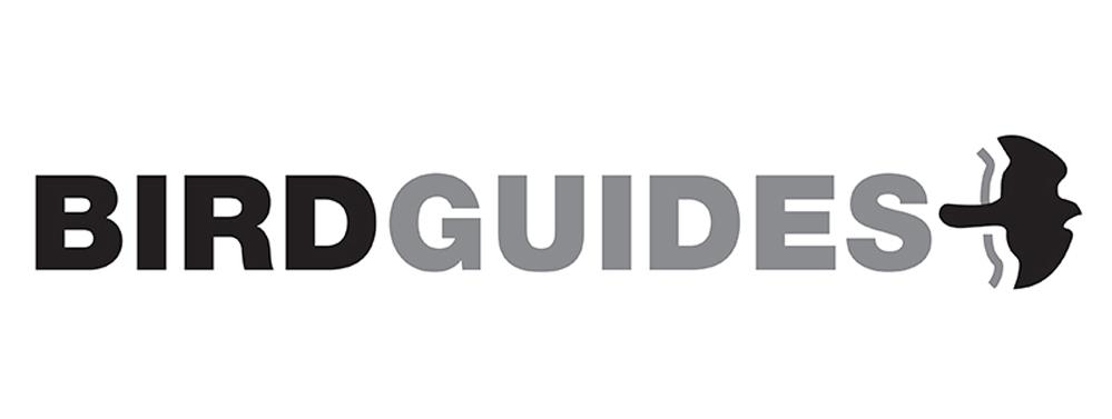 BirdGuides-logo1000.jpg