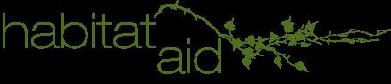 habitat_aid_logo_new.png