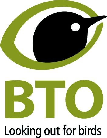 http://www.bto.org