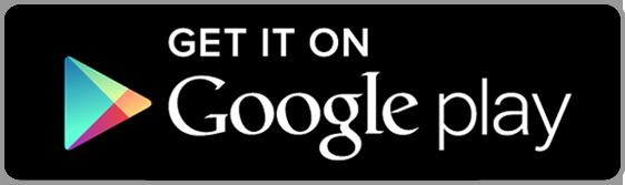google-play-btn.png